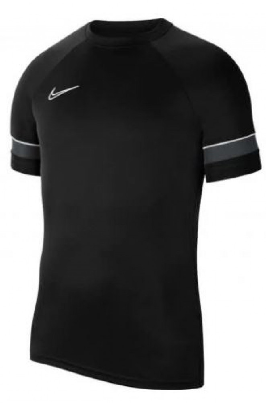 Nike Dri-FIT Academy Big - Kinder