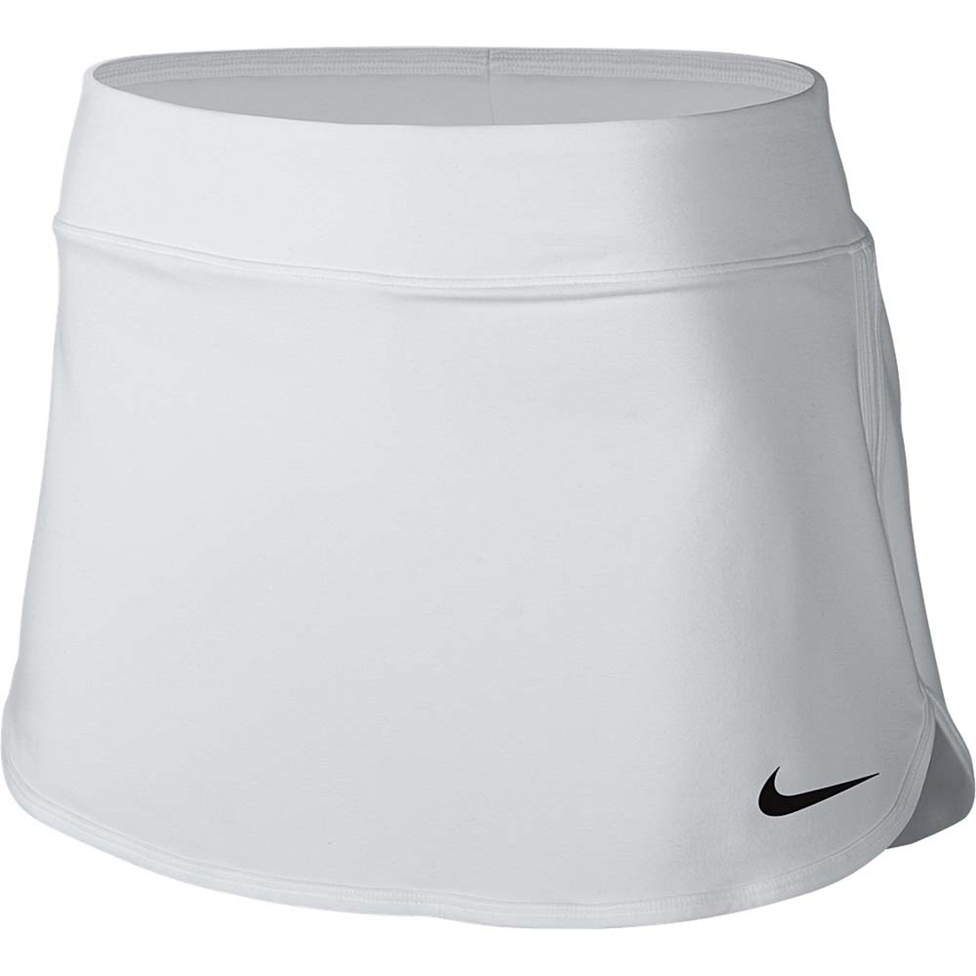 NIKE W NKCT SKIRT PURE - Damen