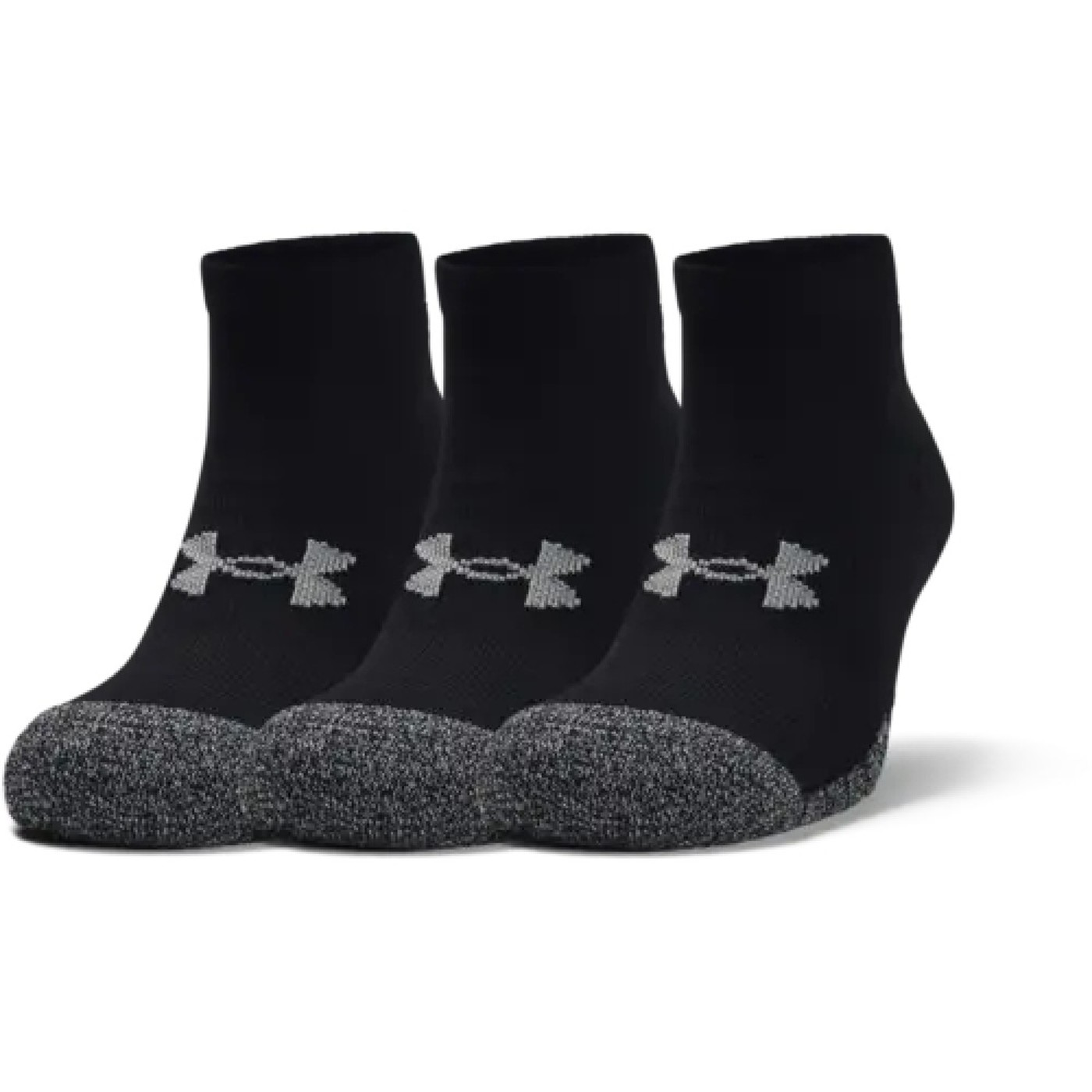 UNDER ARMOUR UA Heatgear Locut