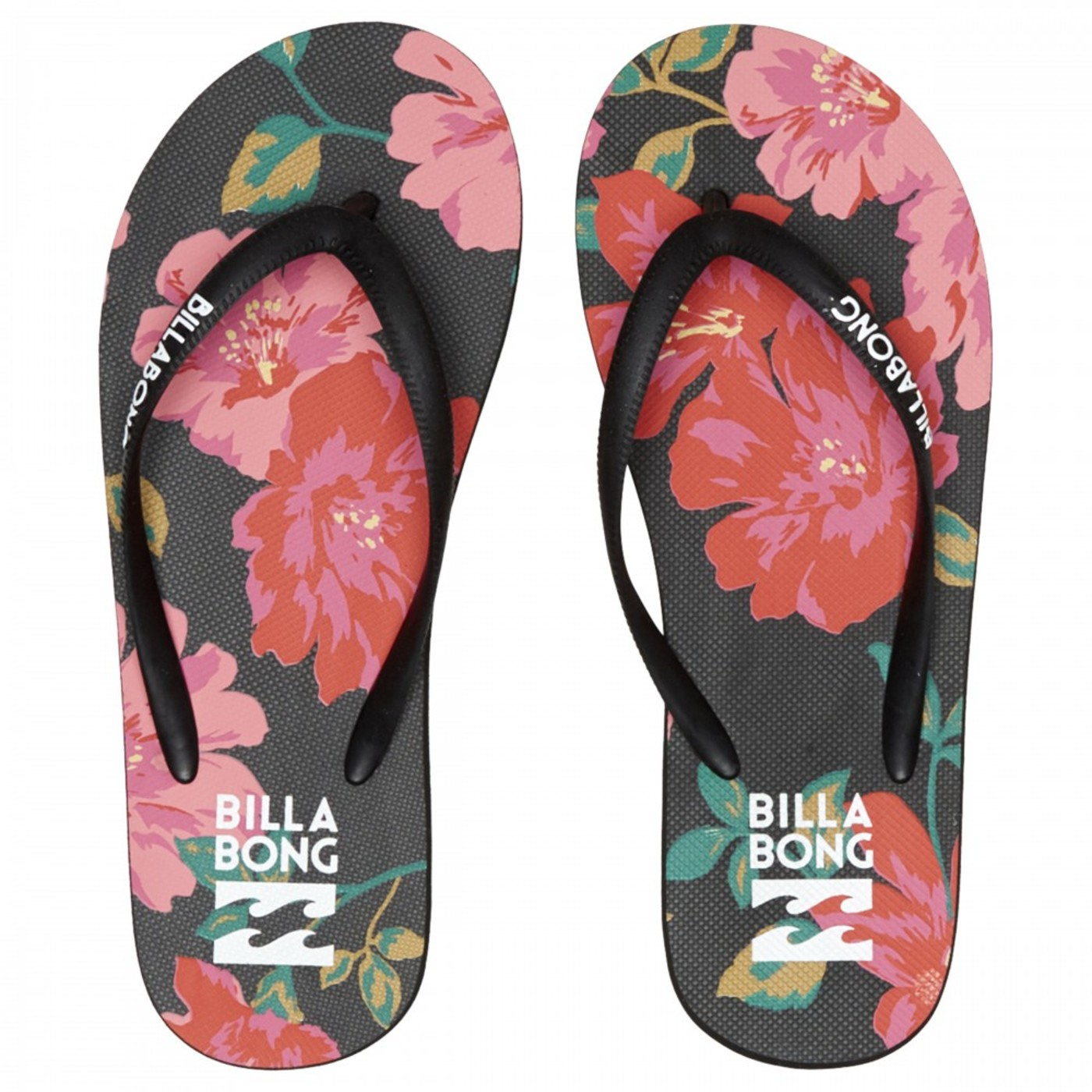 BILLABONG DAMA - Damen