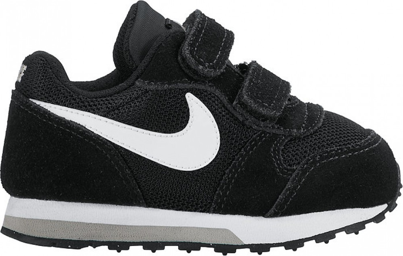 Boys  Nike MD Runner 2 (TD) To - Kinder