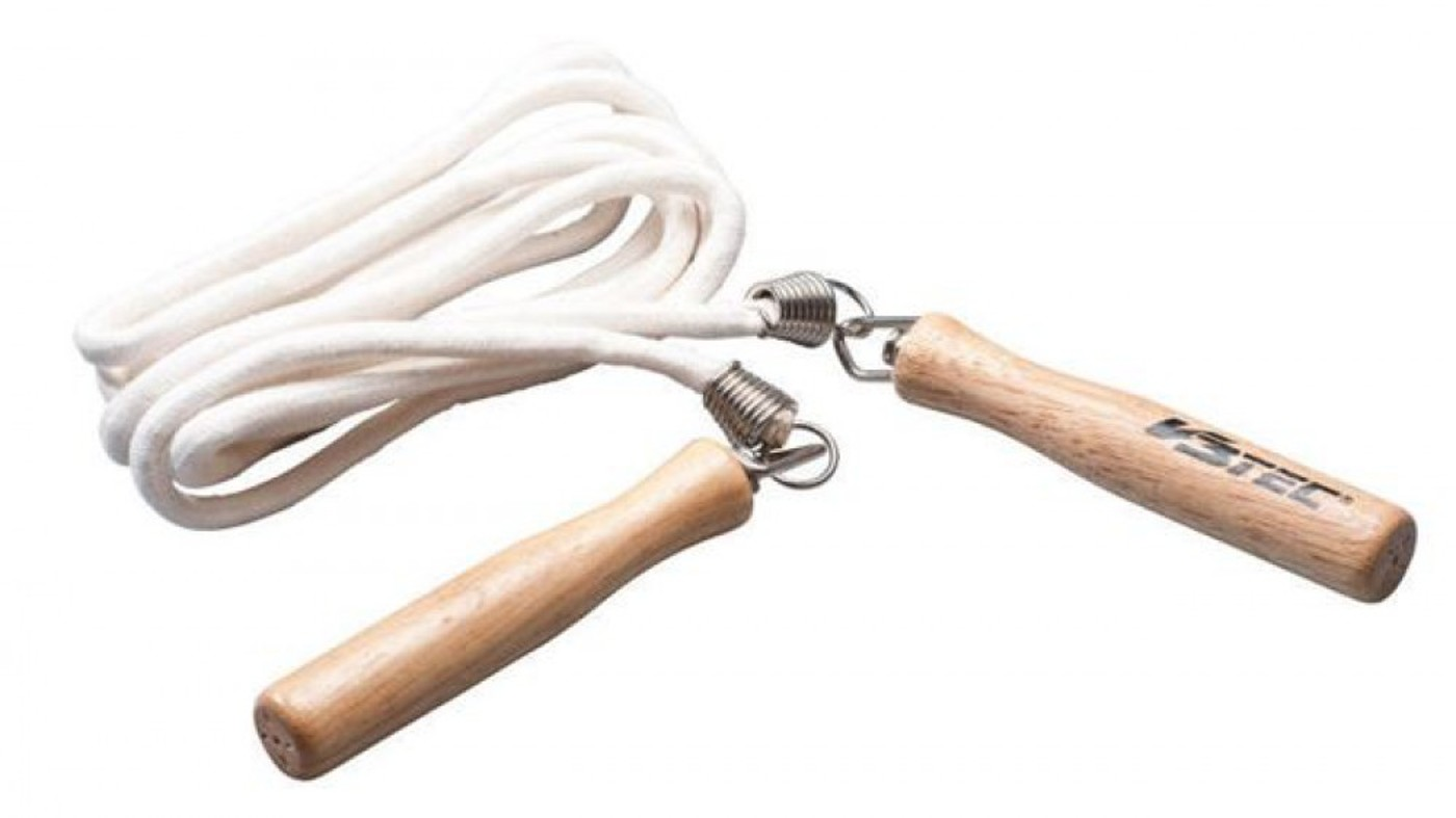 V3TEC COTTON JUMP ROPE