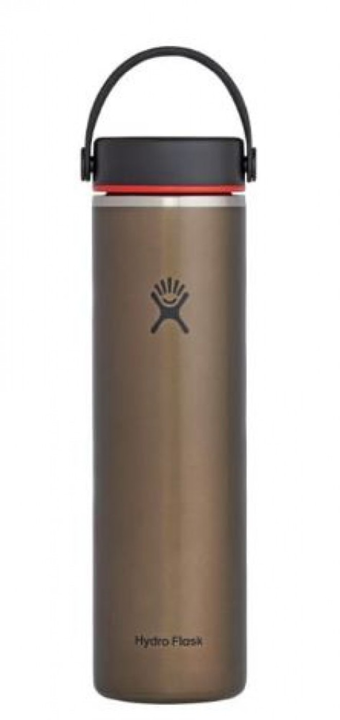 HYDRO FLASK HYDRATION LIGHTW 24 OZ