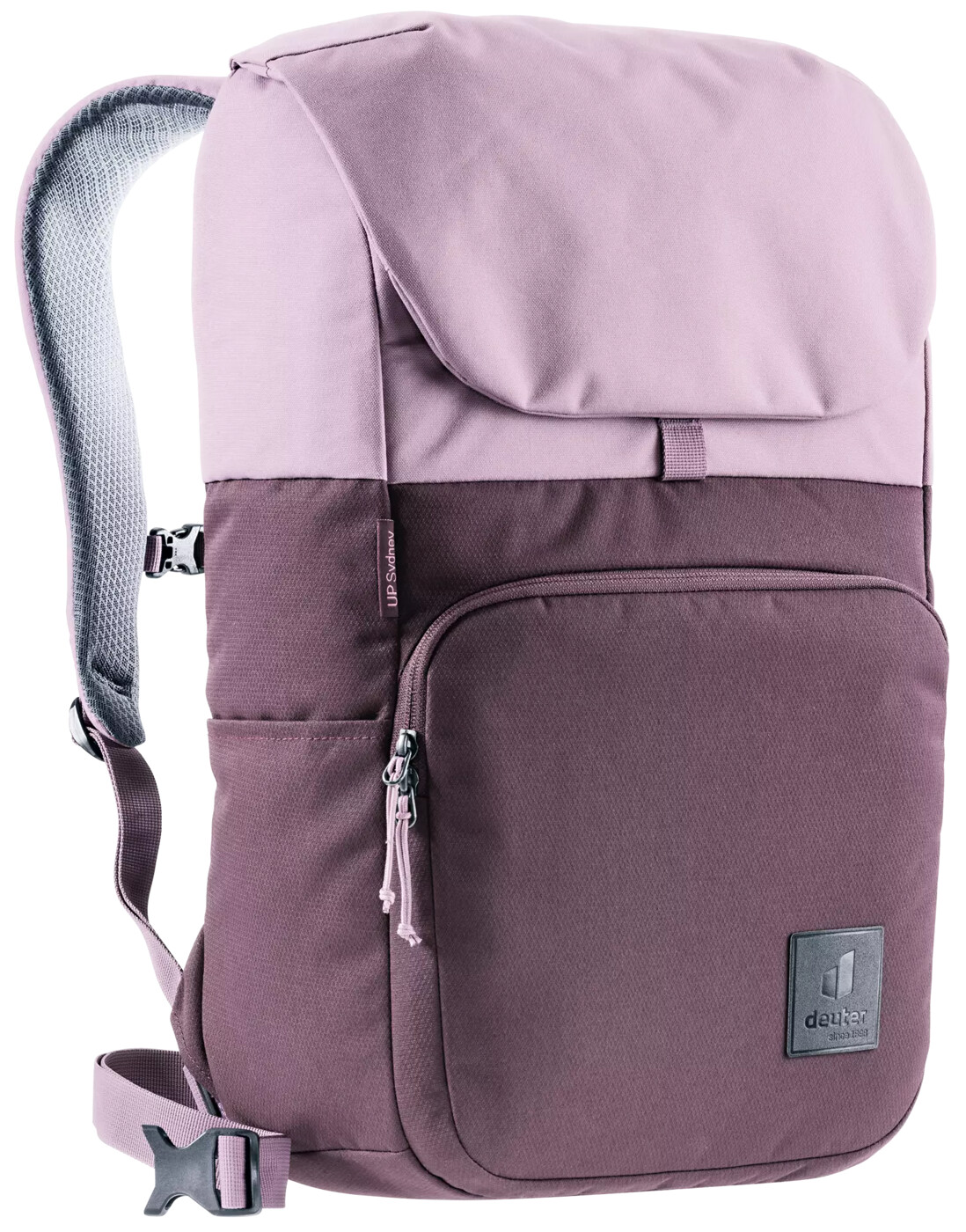 DEUTER UP Sydney Daypack