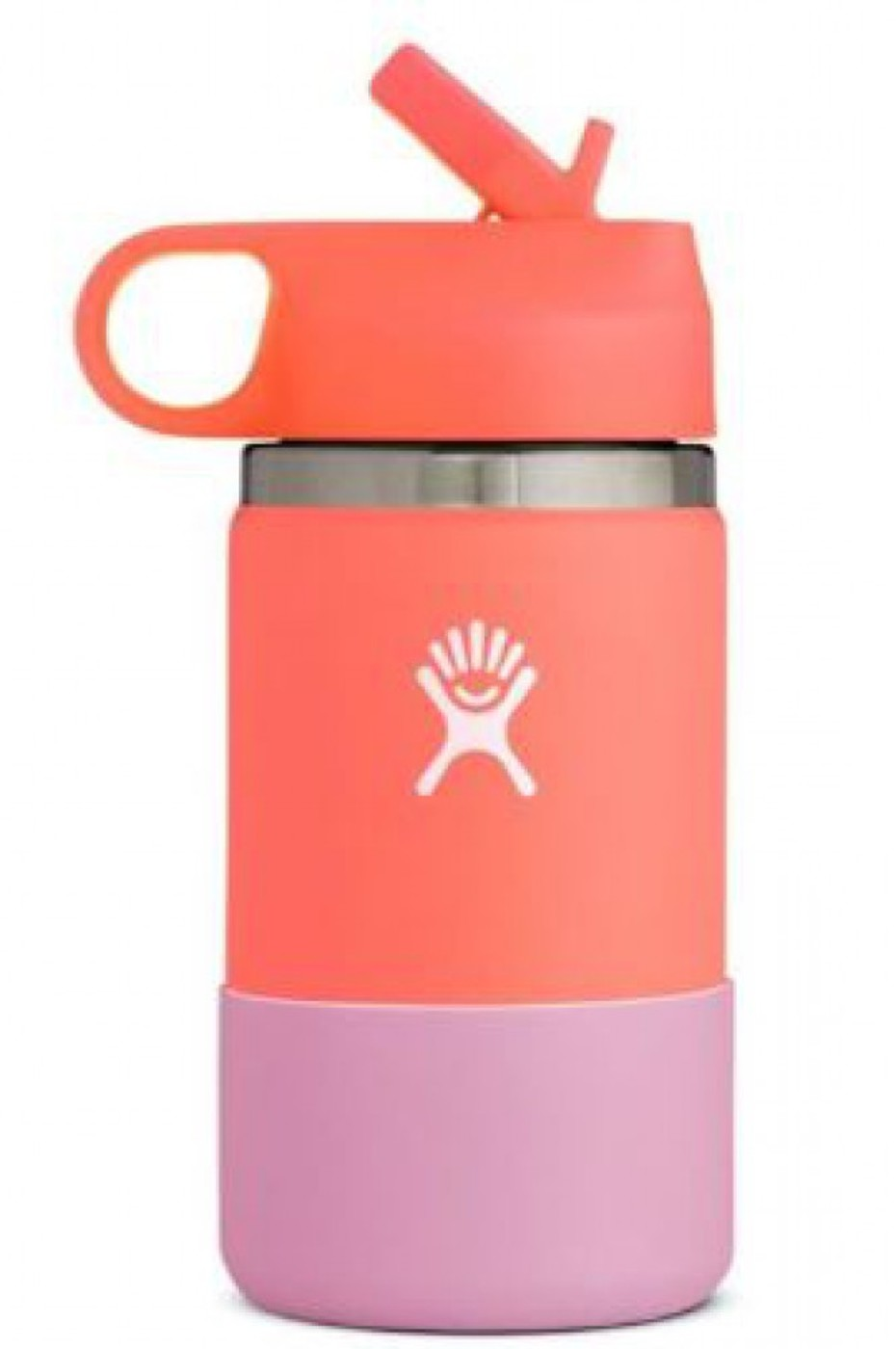 HYDRO FLASK Hydration 12 OZ - Kinder