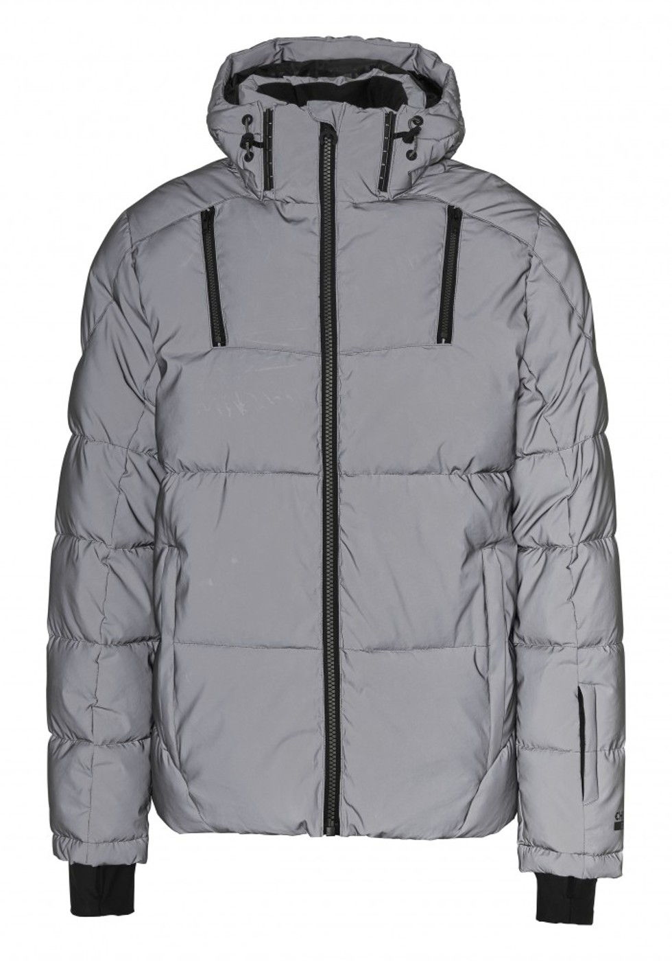 CHIEMSEE ANGEL SAR Ski Jacket - Herren