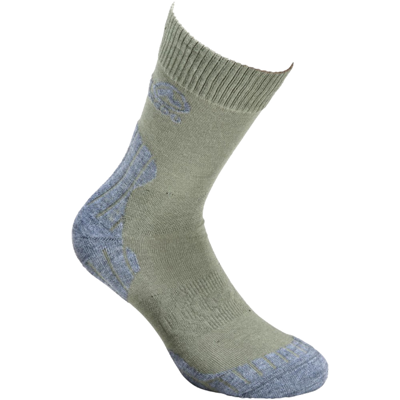 HIGH COLORADO Trekkingsocken HC LIGHT