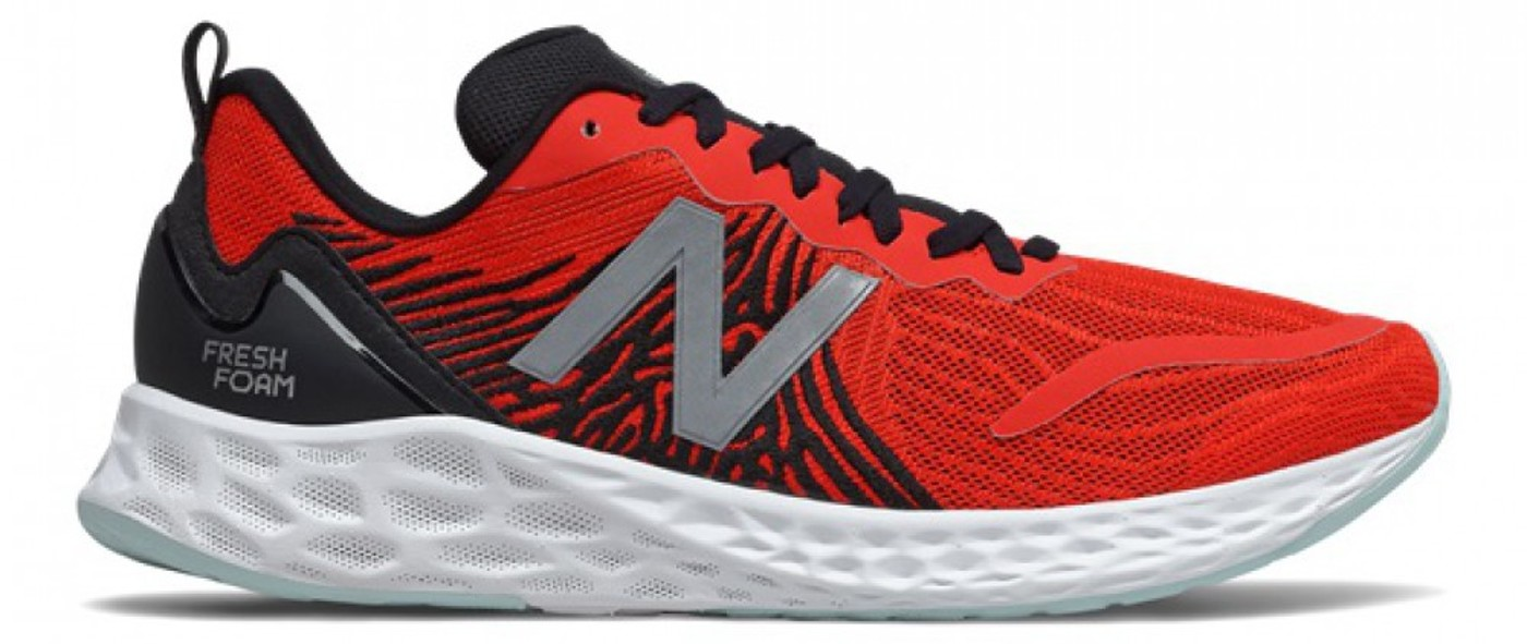 NEW BALANCE Fresh Foam Tempo - Herren