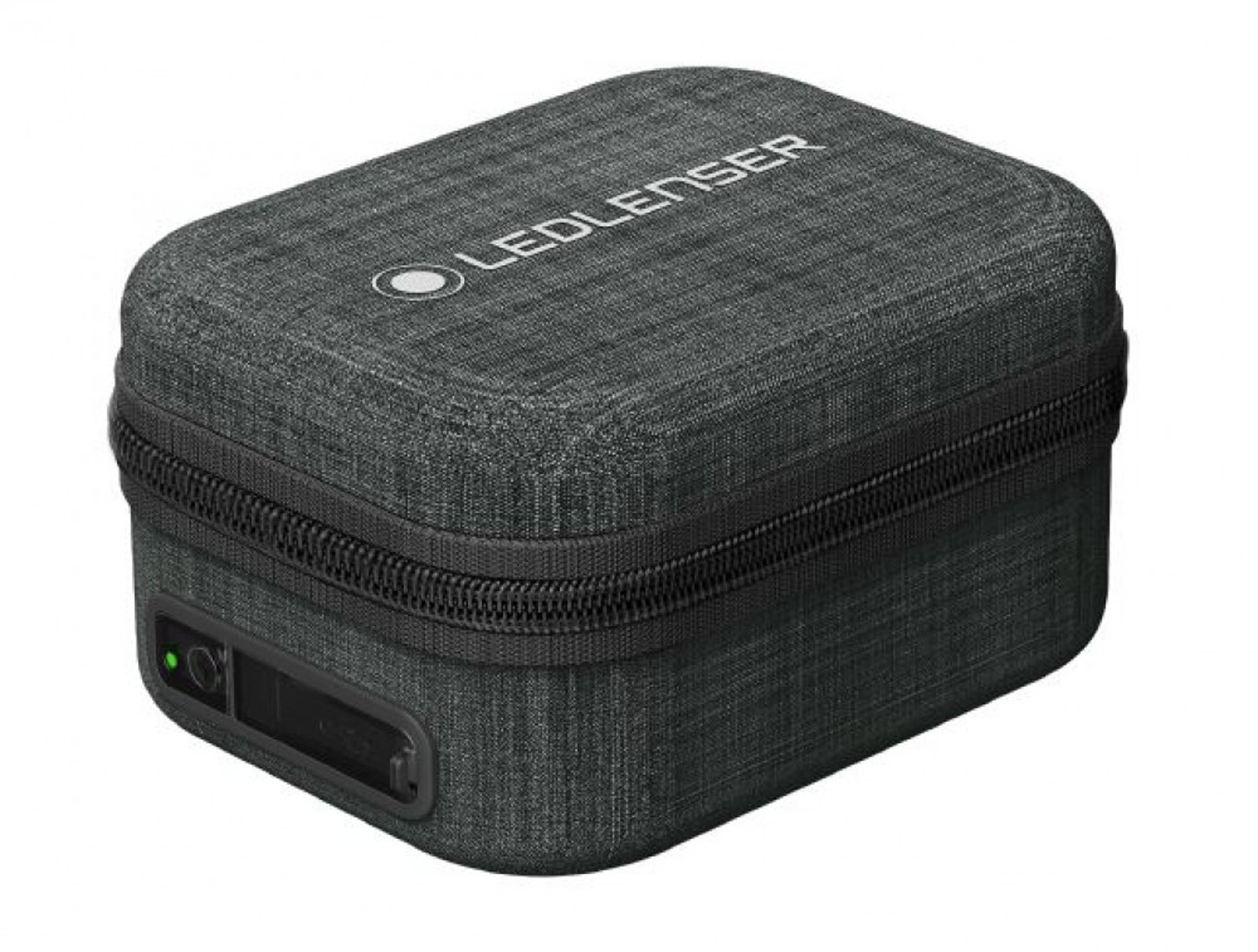 LED LENSER Powercase Ledlenser