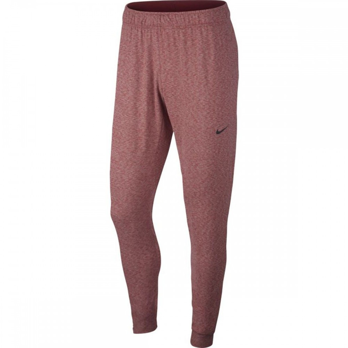 Nike Yoga Dri-FIT Pants - Herren