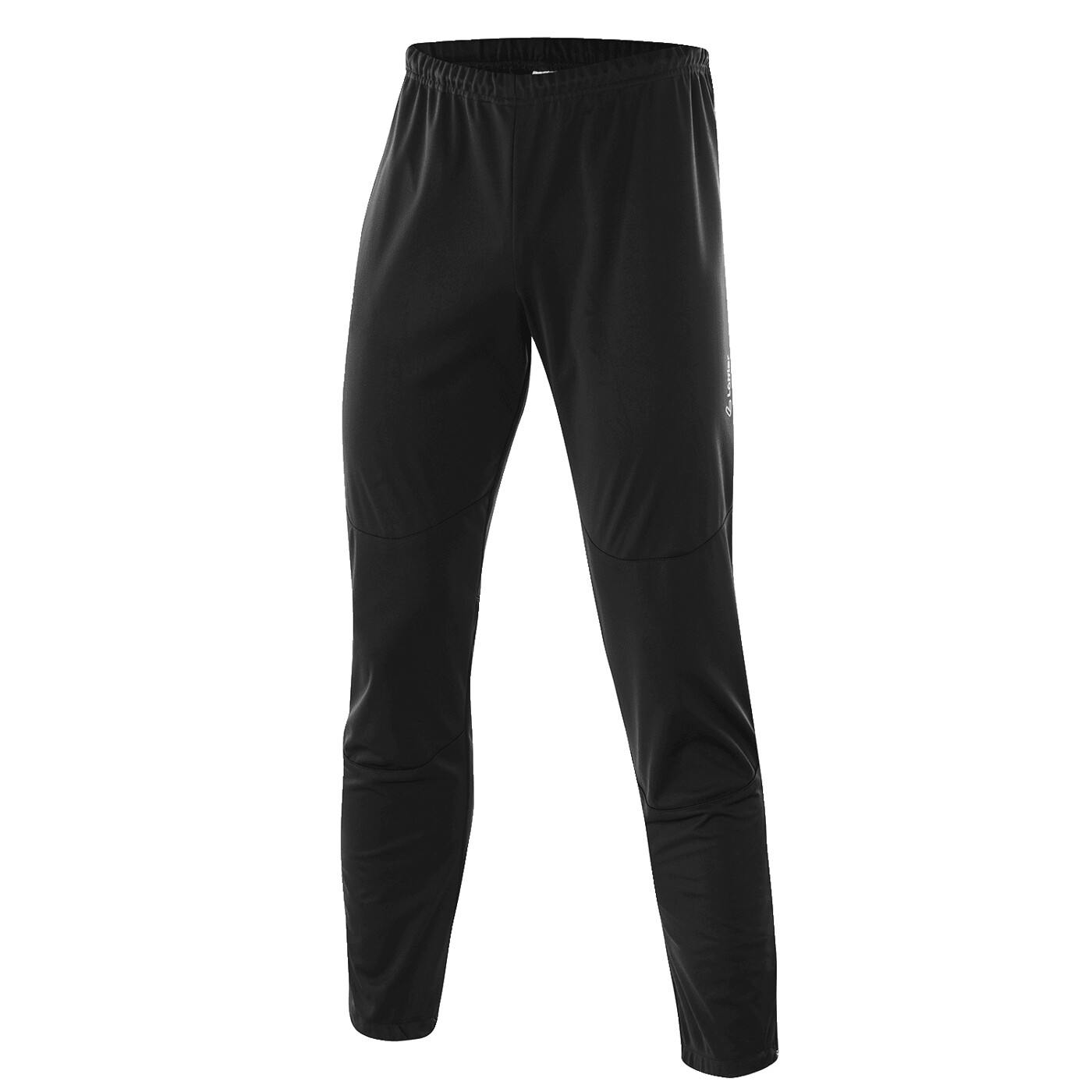 LÖFFLER M PANTS WS LIGHT - Herren
