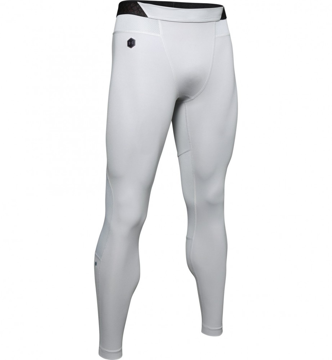 UNDER ARMOUR UA CG Rush Legging - Herren