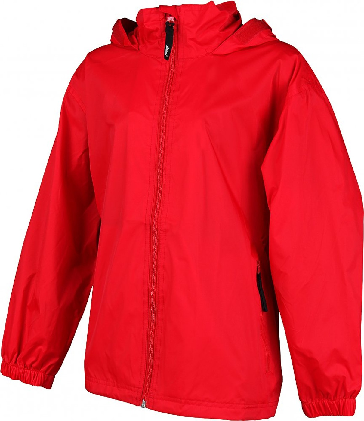 HIGH COLORADO Regenjacke NIZZA - Kinder