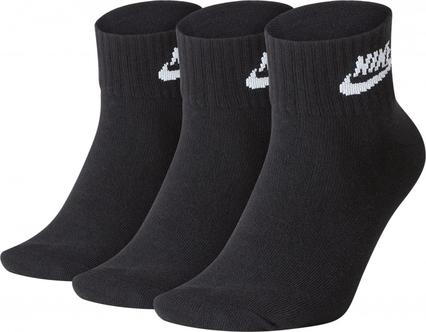 Nike Everyday Essential Ankle - Herren