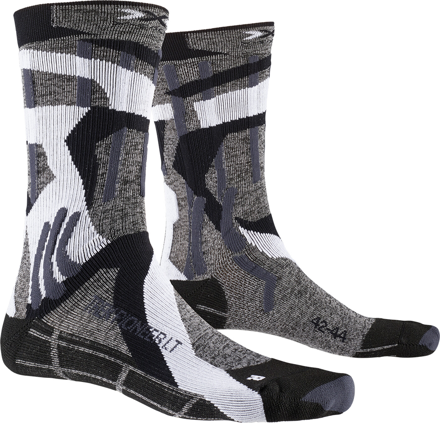 X-BIONIC X-SOCKS® TREK PIONEER LIGHT - Herren