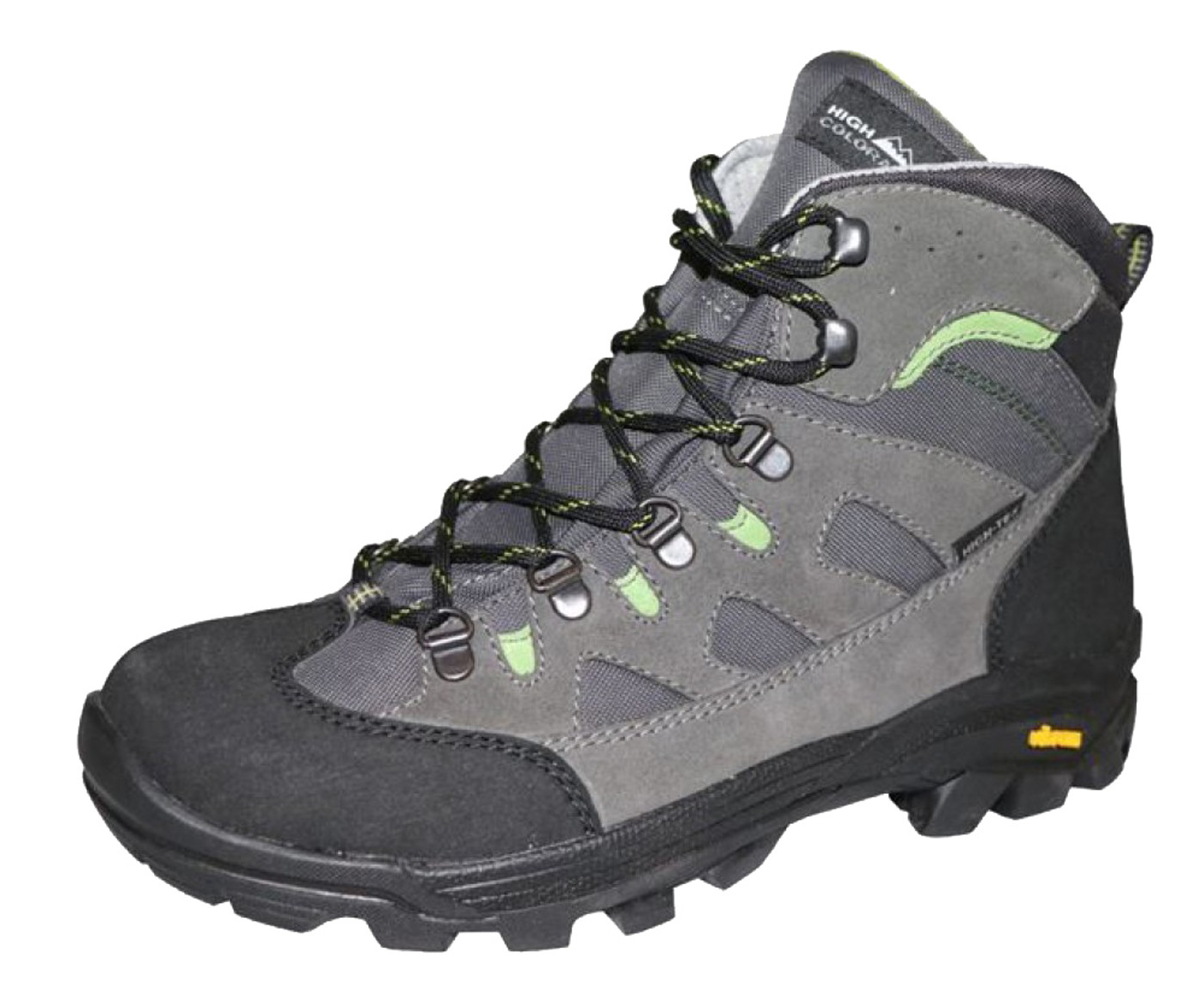 HIGH COLORADO BRENTA UNISEX
