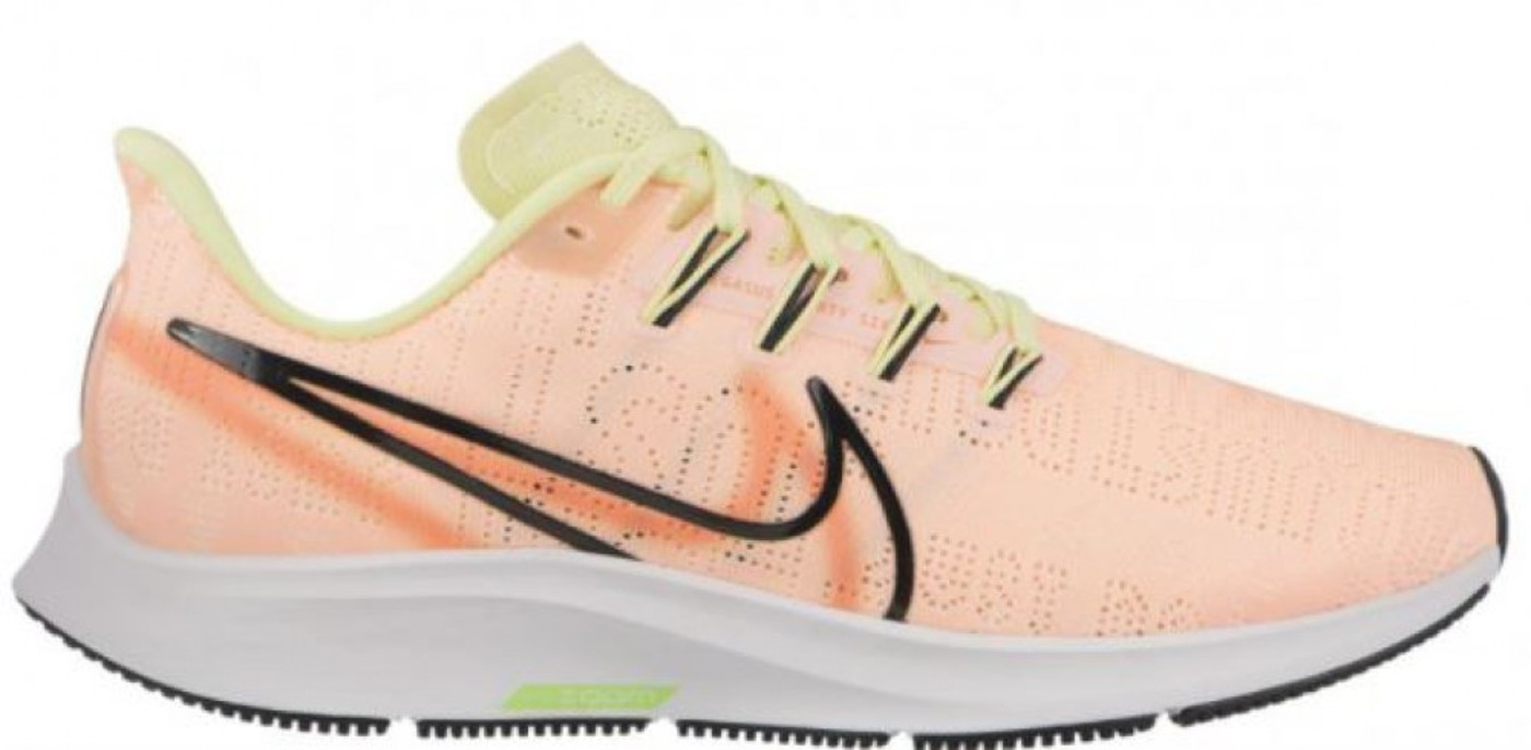 NIKE W AIR ZOOM PEGASUS 36 PRM - Damen