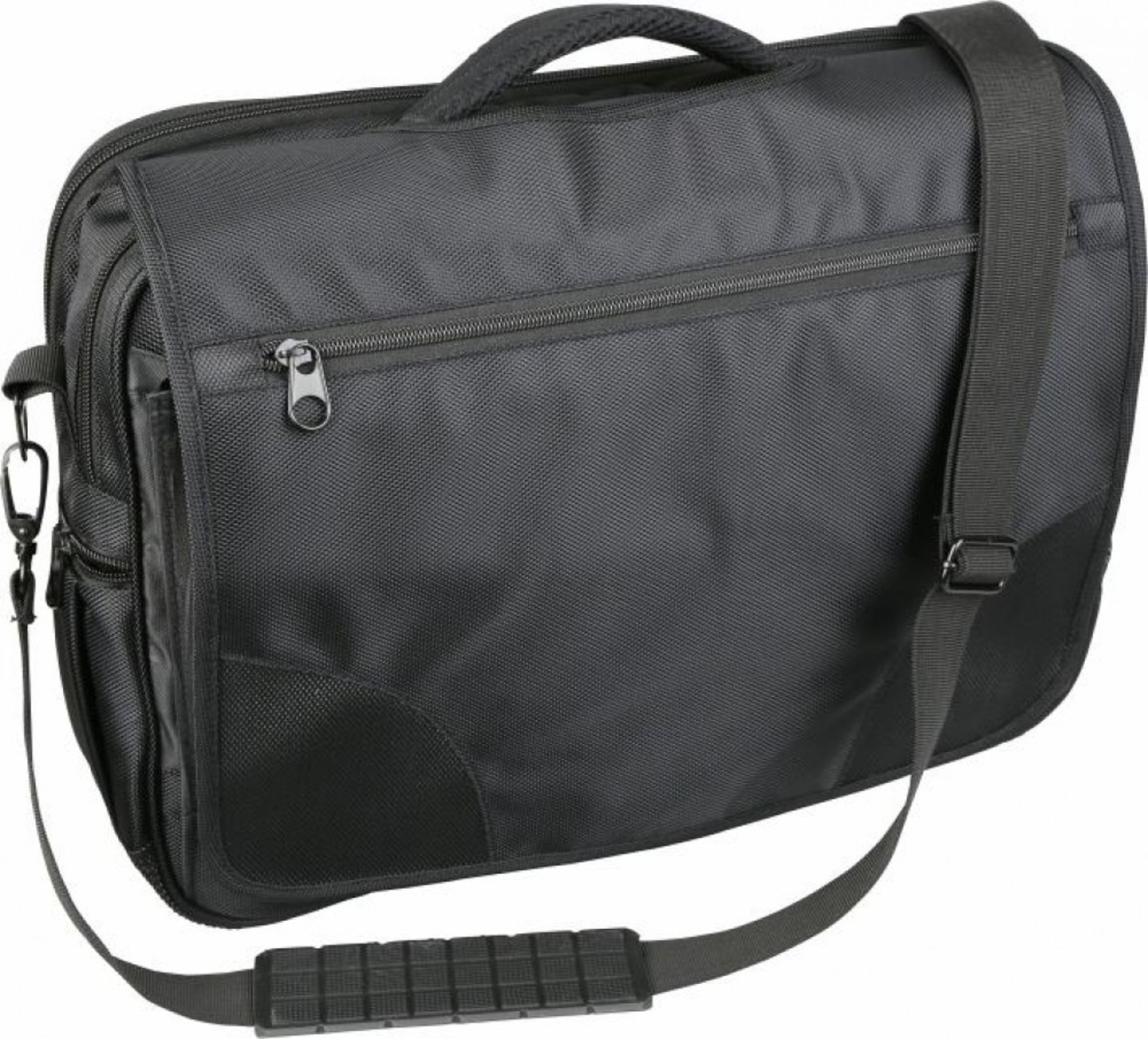 SPORT 2000 Laptoptasche MESSENGER