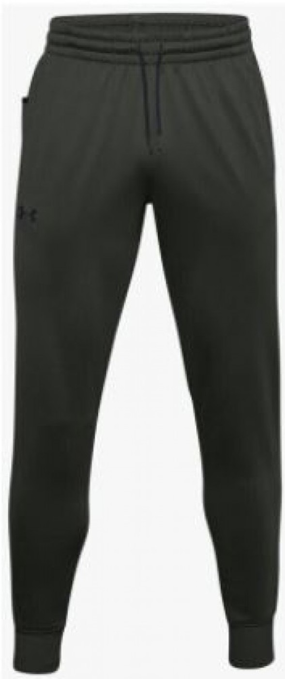 UNDER ARMOUR UA Armour Fleece Joggers - Herren