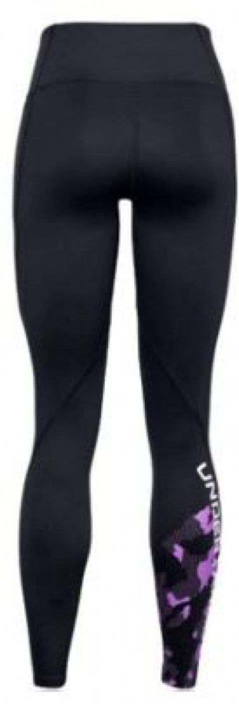 UNDER ARMOUR UA CG Armour Graphic Legging - Damen