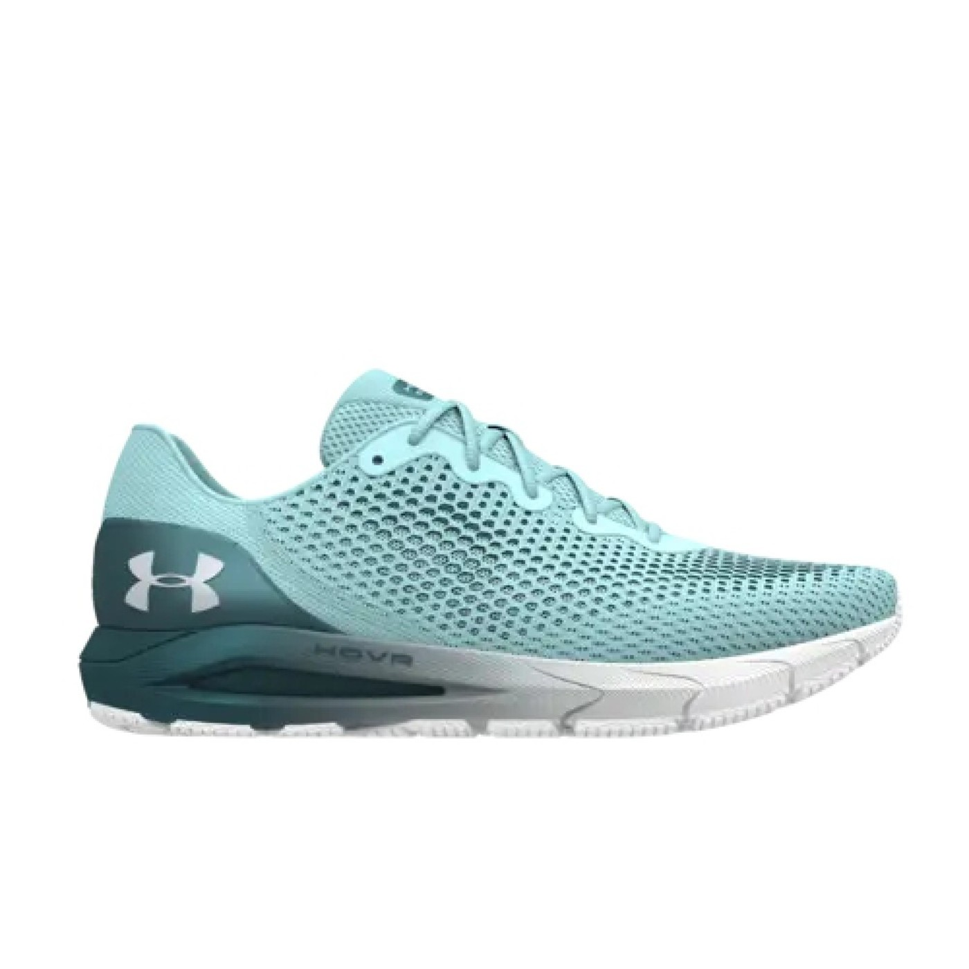 UNDER ARMOUR UA W HOVR Sonic 4 - Damen