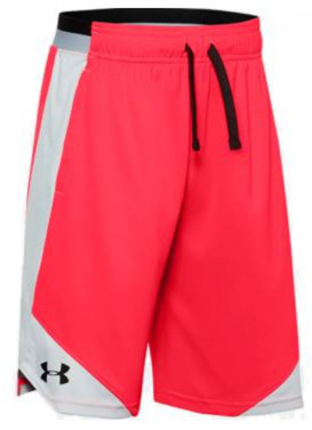 UNDER ARMOUR Stunt 2.0 Shorts - Kinder