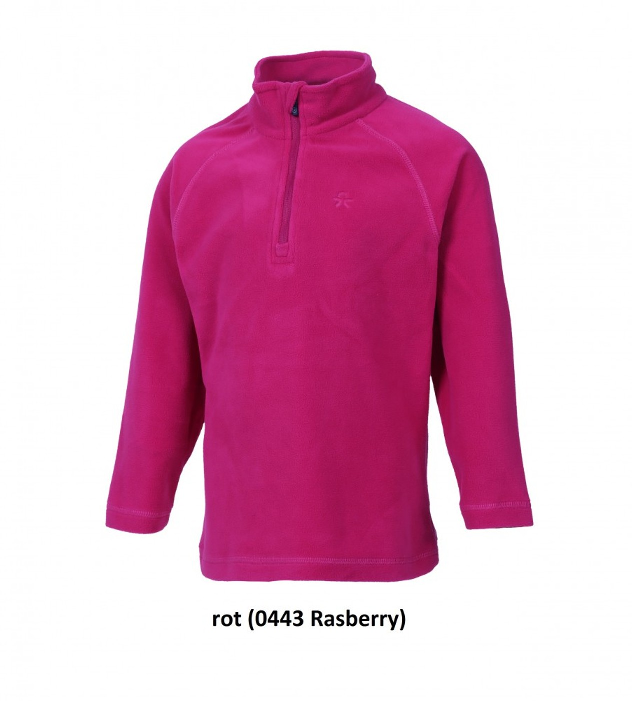 COLOR Sandberg ski pulli - Kinder