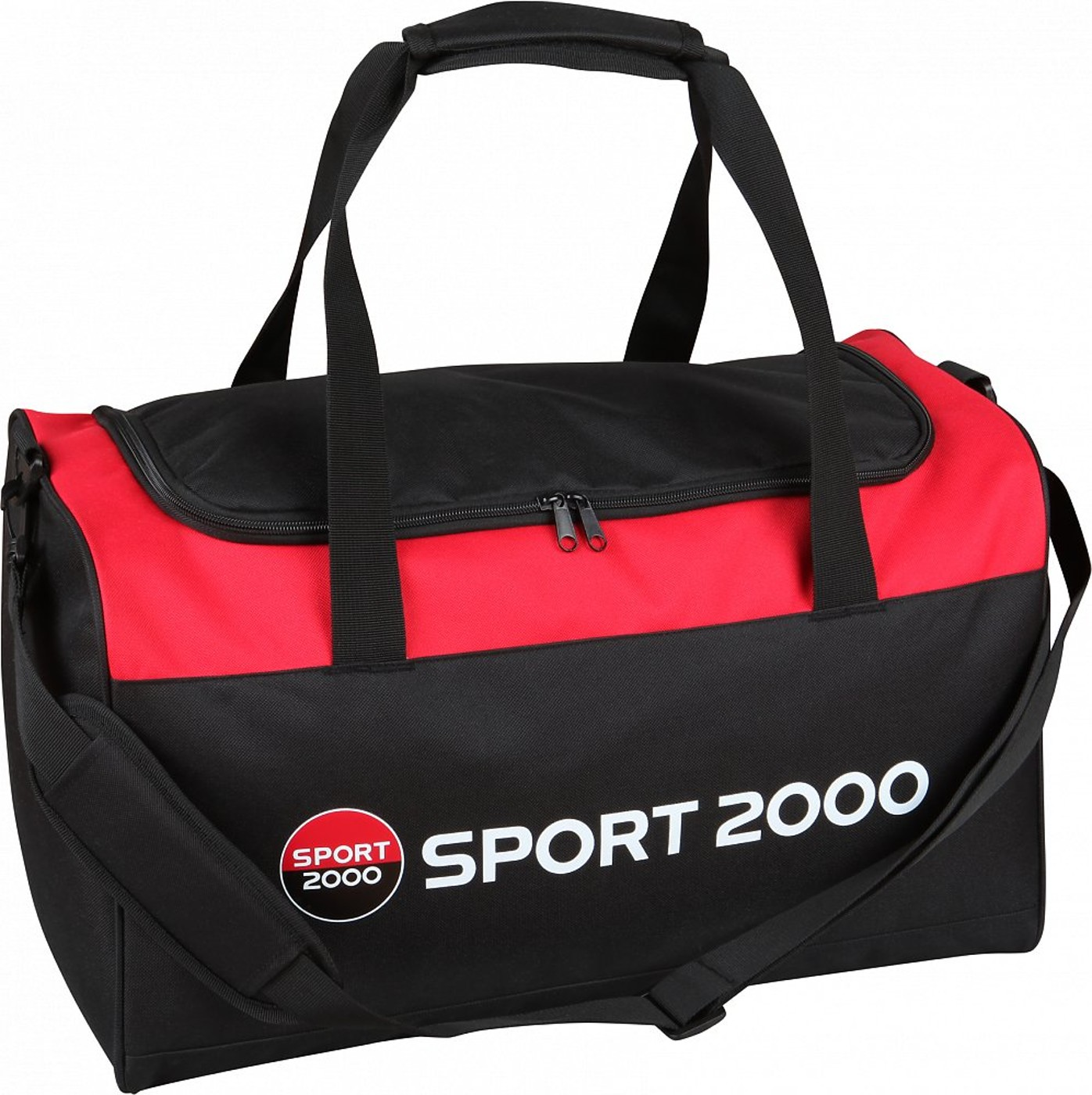 SPORT 2000 PROMOTION TEAM BAG