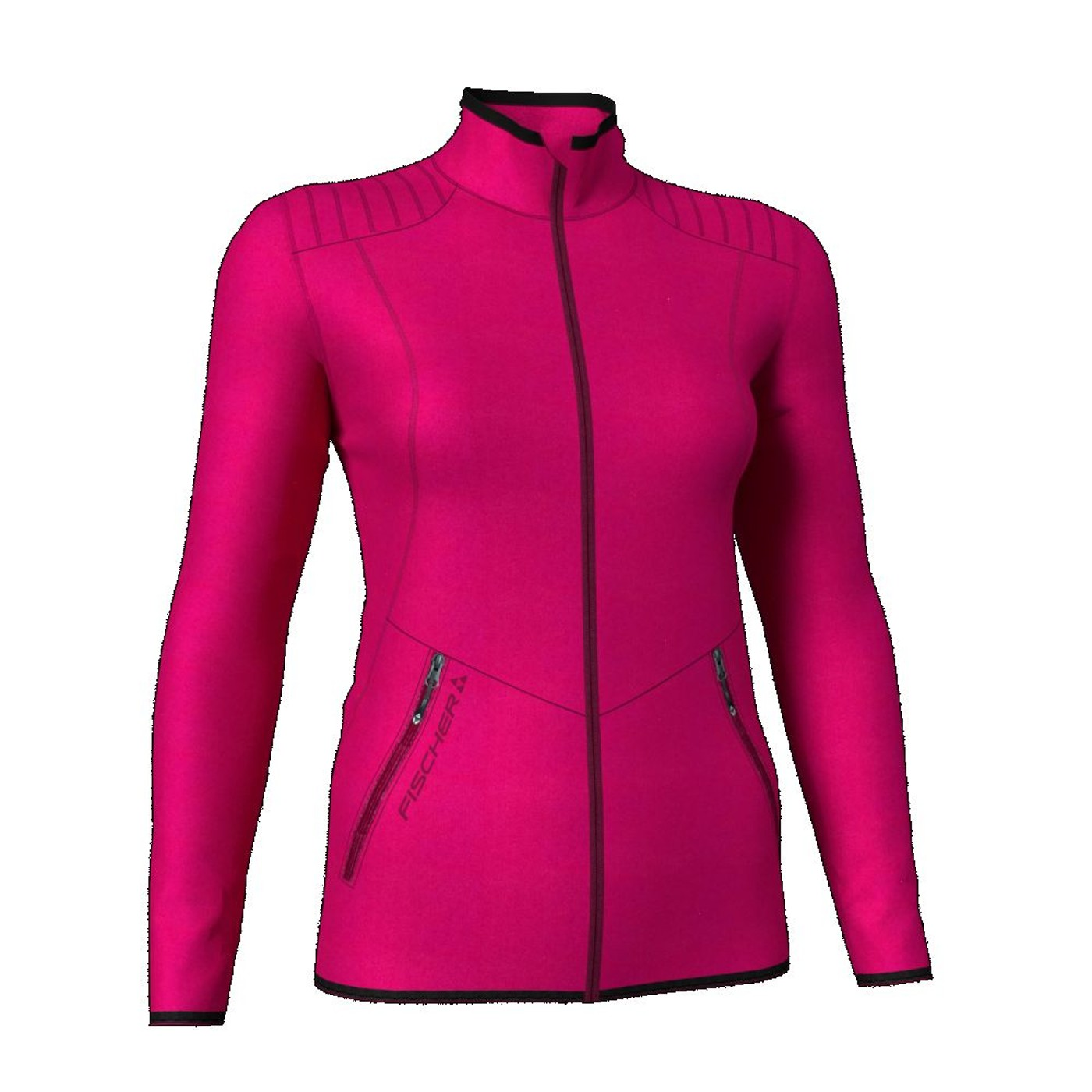 Matrei Fischer Jacket - Damen
