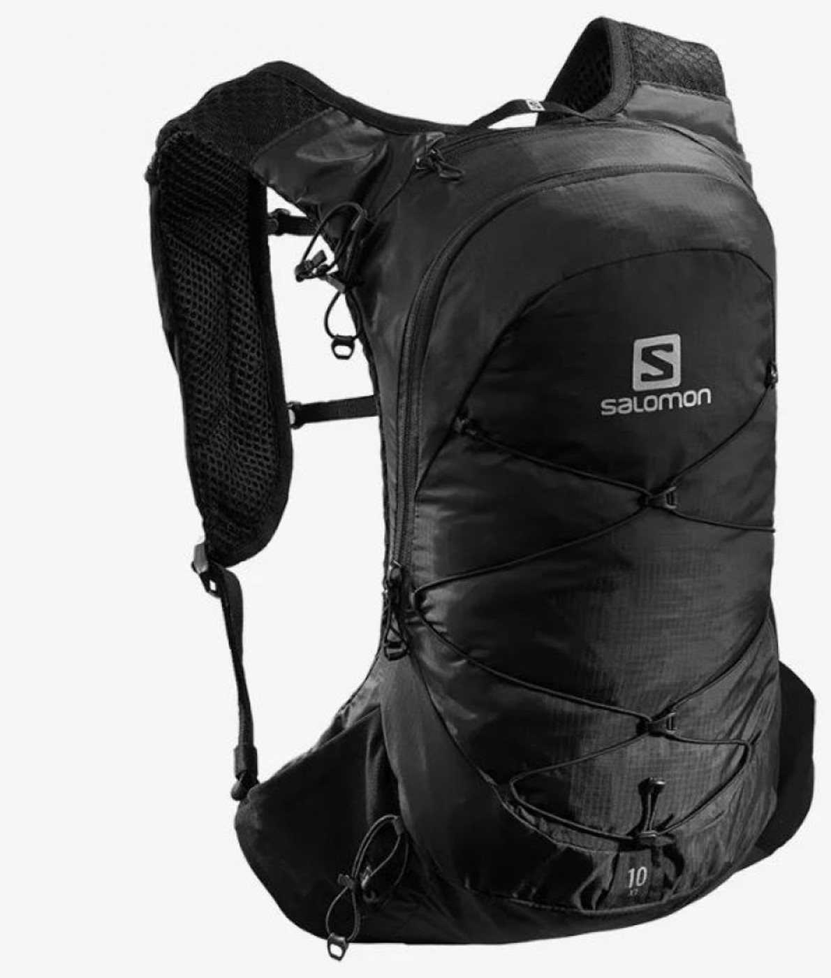 SALOMON XT 10 Unisex - Hiking-Tasche
