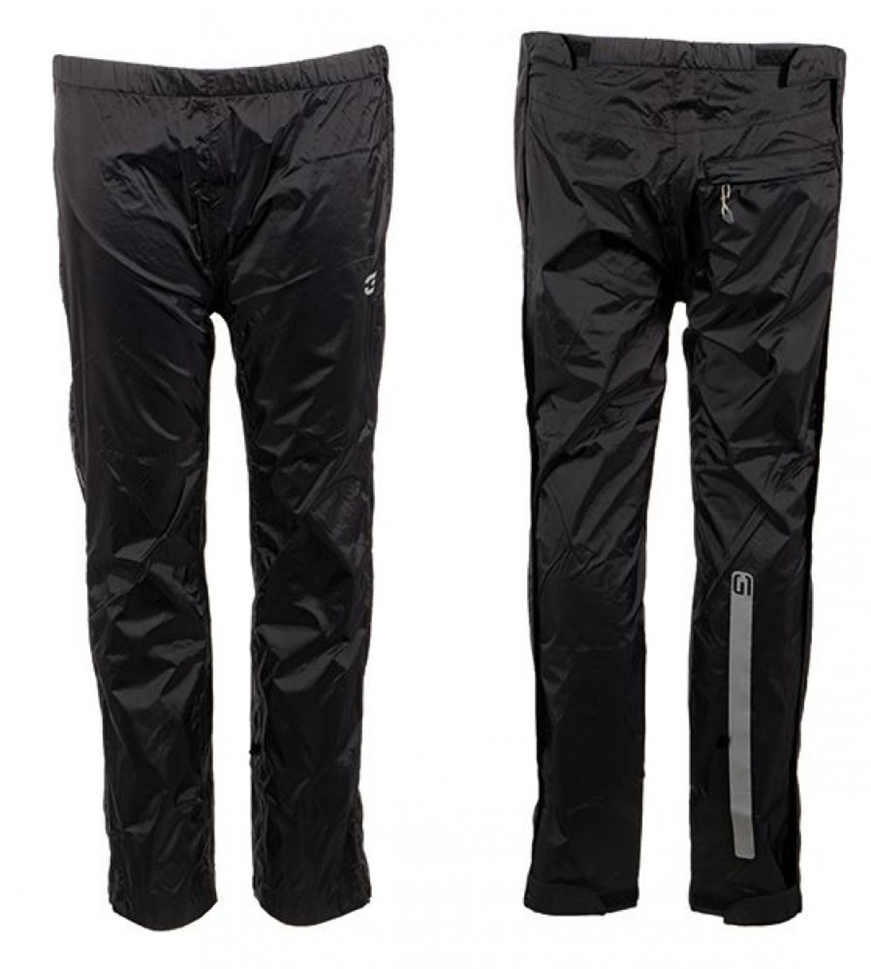 GTS RAIN PANT, PACKAWAY, Ladies - Damen