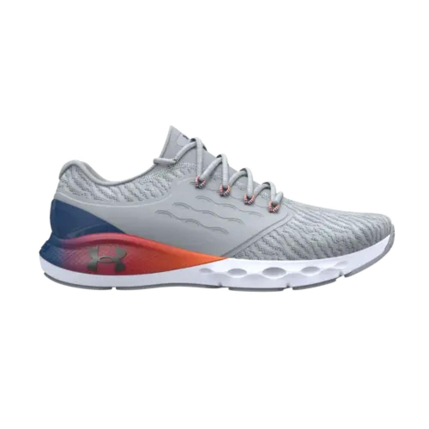UNDER ARMOUR UA Charged Vantage Sp Pnr - Herren