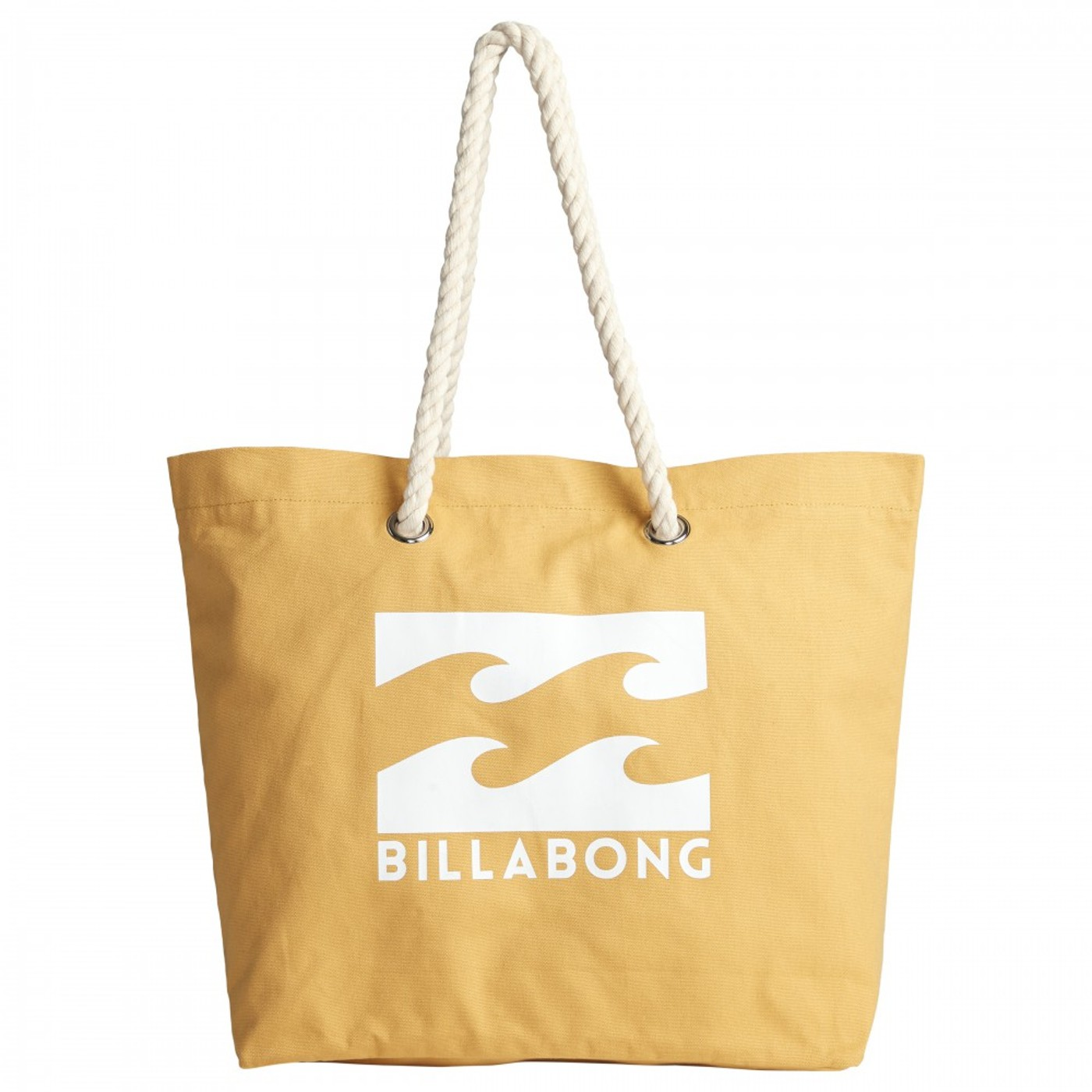 BILLABONG ESSENTIAL BAG - Damen