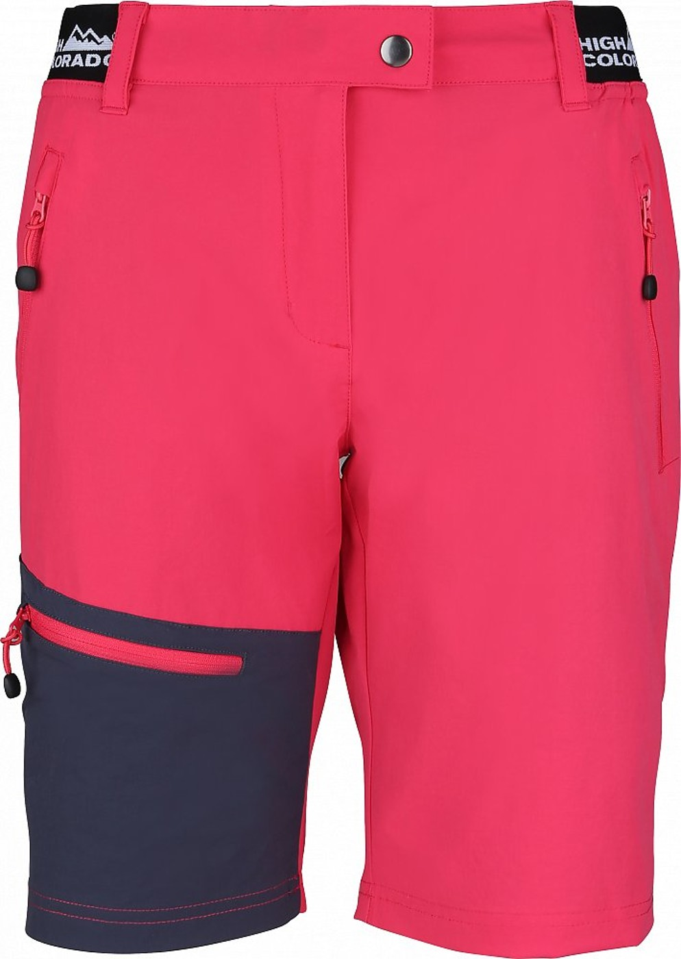 MAIPO HIKE SHORT 2-L - Damen