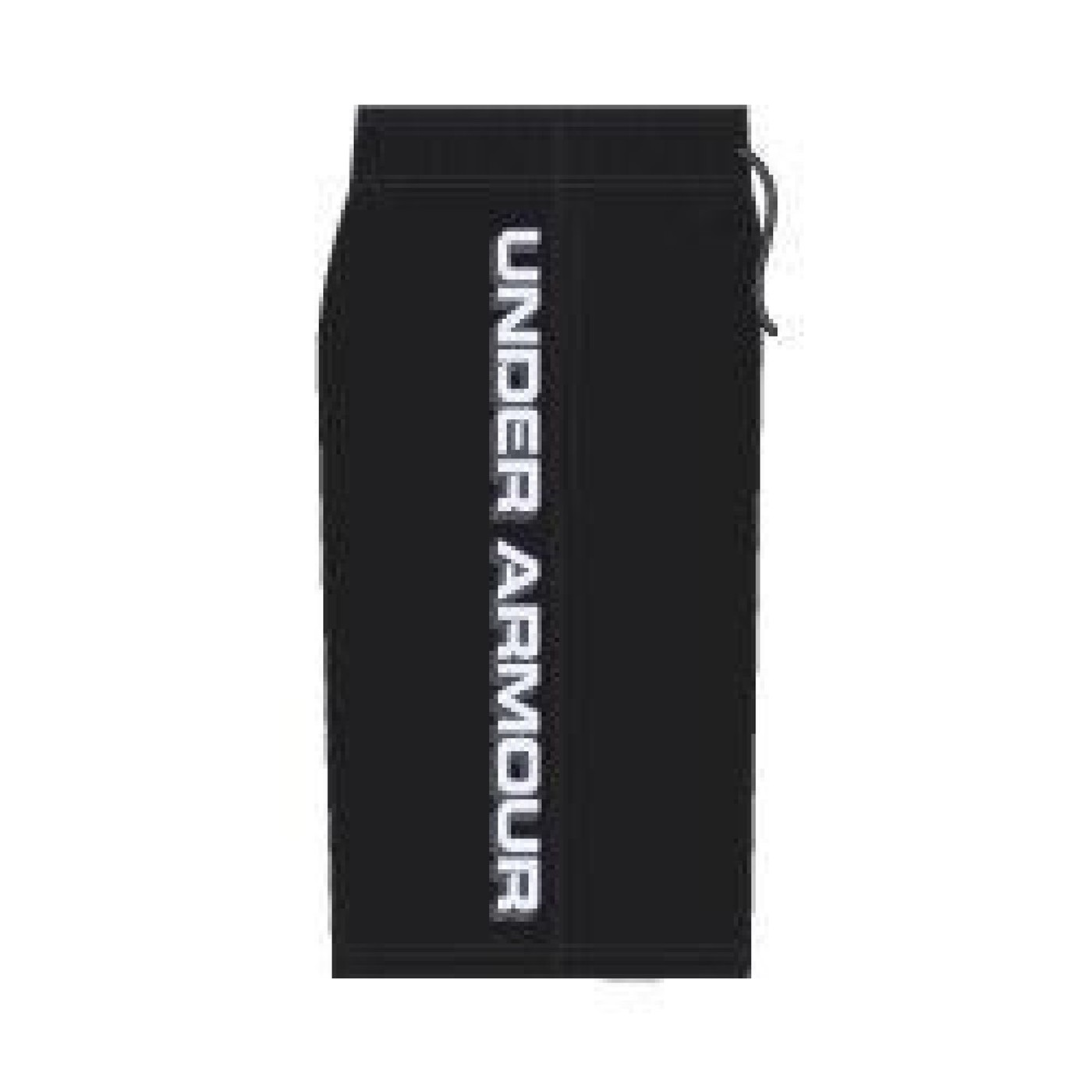 UNDER ARMOUR Prototype Wordmark Short - Kinder