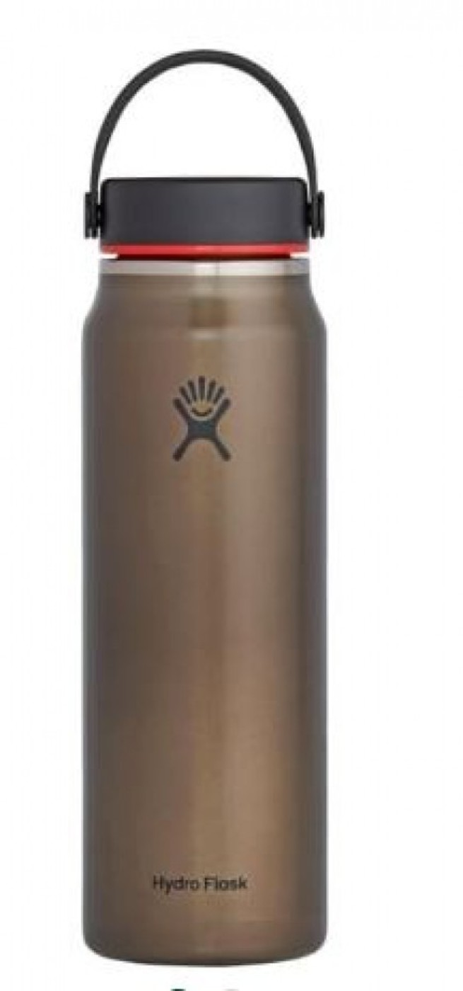 HYDRO FLASK HYDRATION LIGHTW 32 OZ