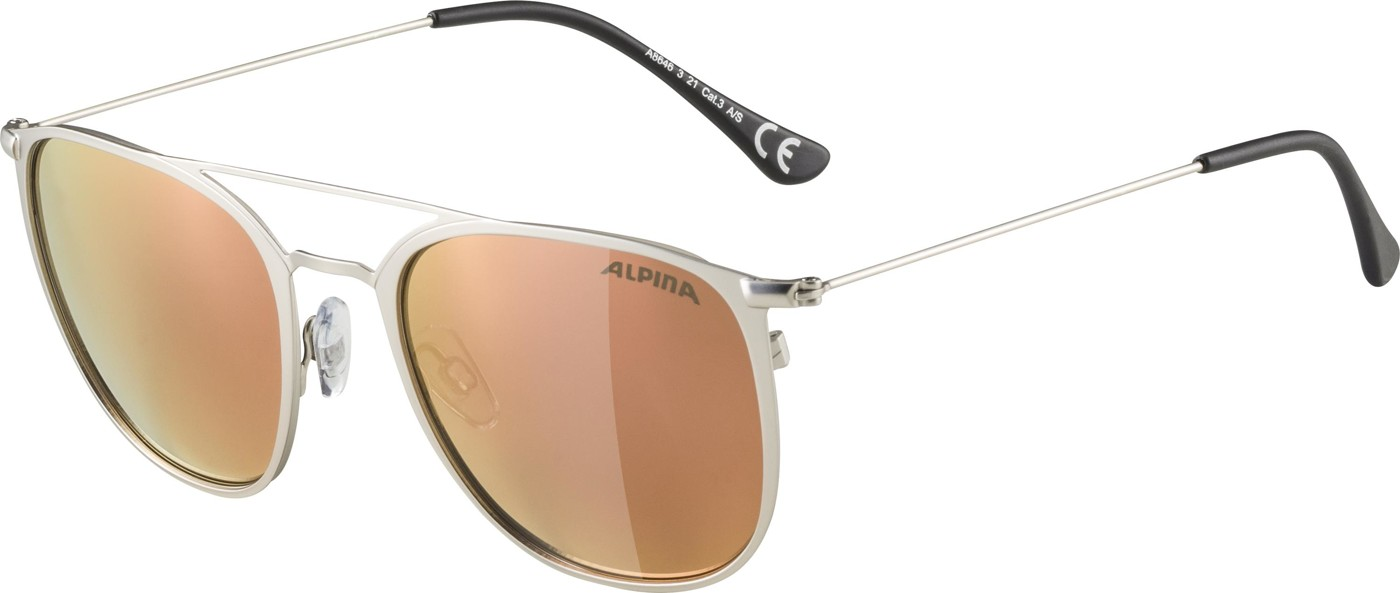 ALPINA Zuku black matt CMB