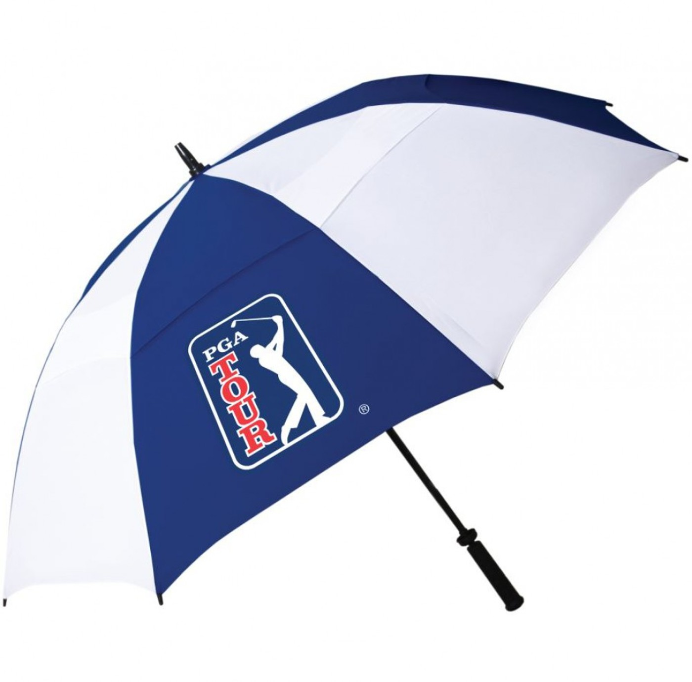 PGA TOUR Windproof Double Cano