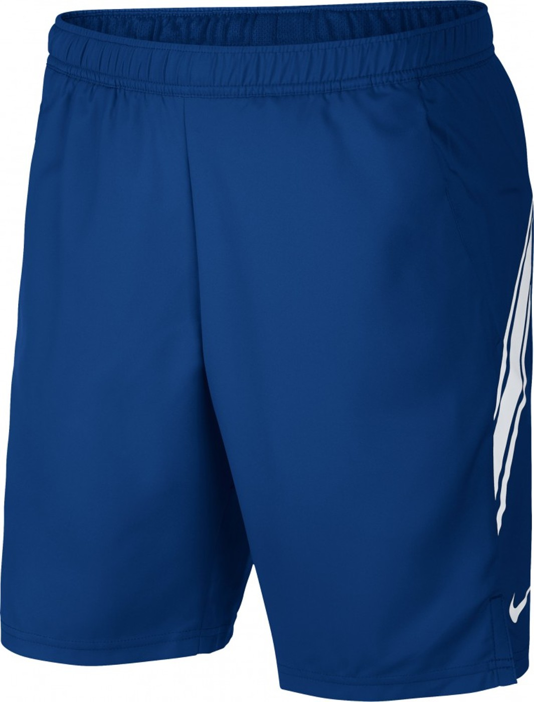 "NikeCourt Dri-FIT 9"" Ten - Herren"