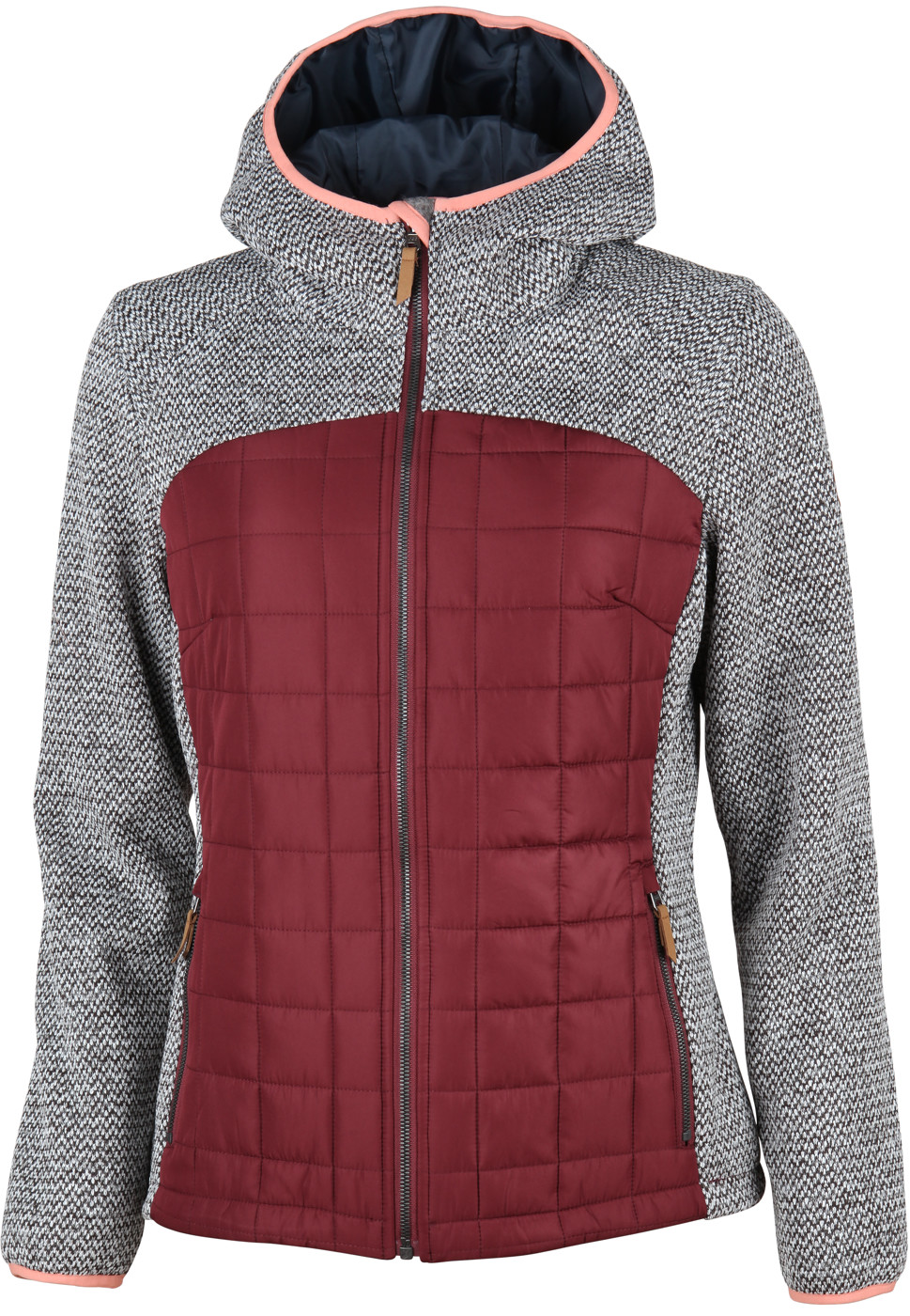 HIGH COLORADO KANDEL JKT-L - Damen