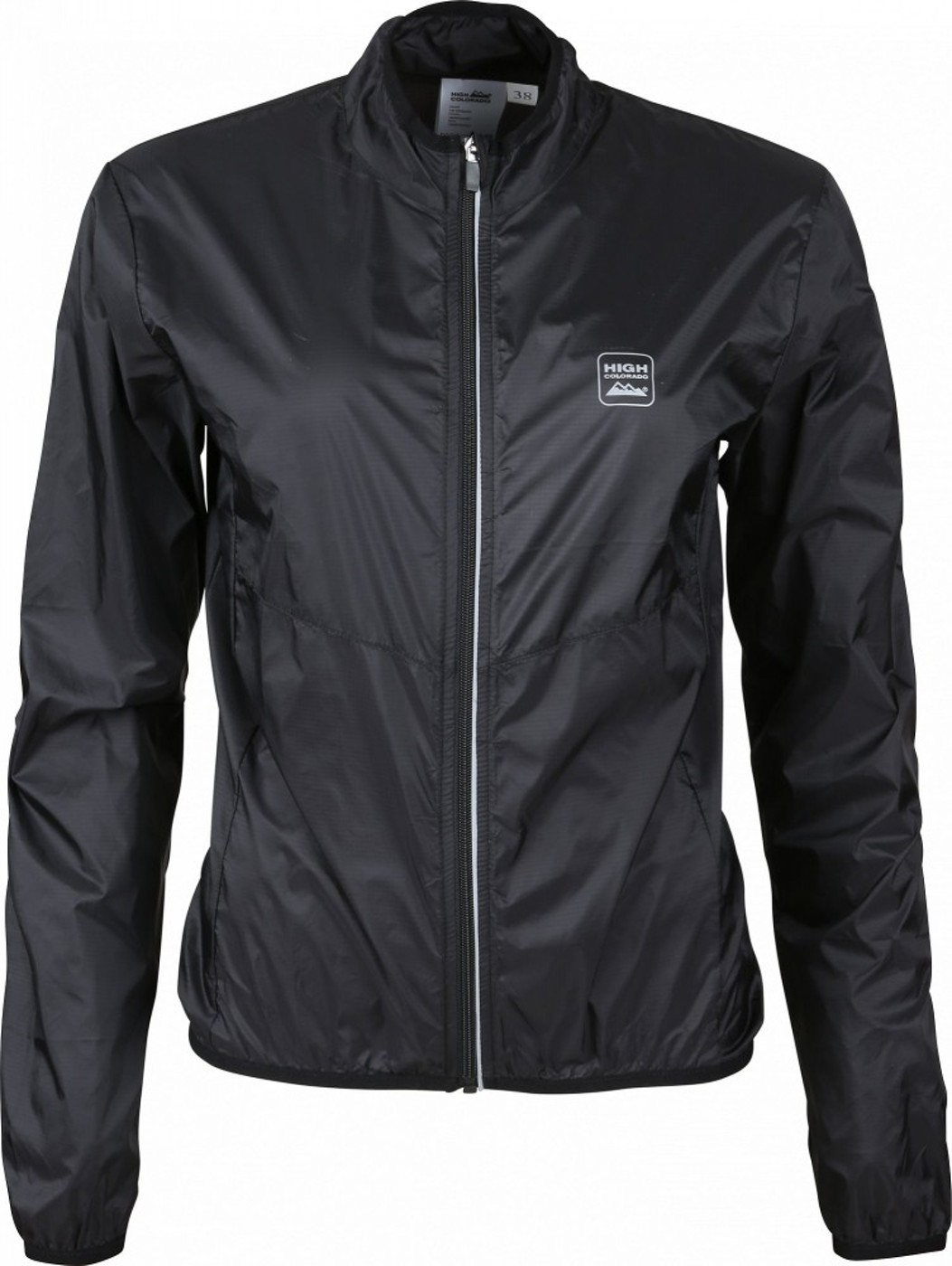 HIGH COLORADO BIKE WINDBREAKER - Damen