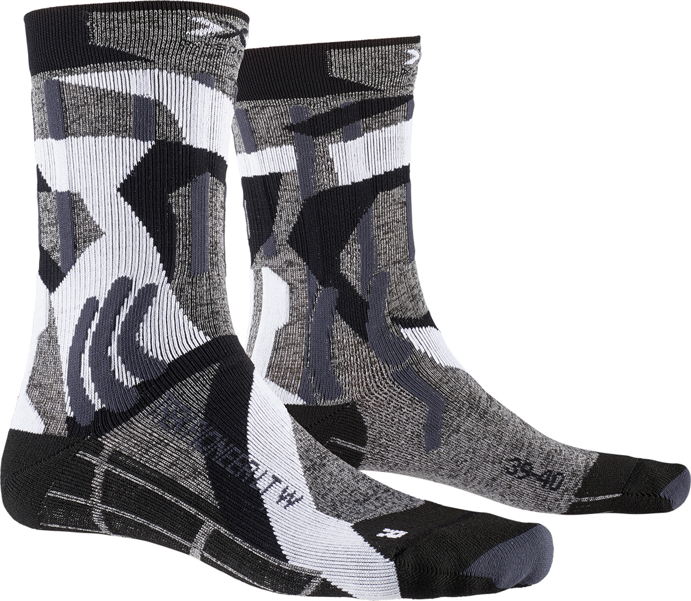 X-BIONIC X-SOCKS® TREK PIONEER LIGHT - Damen