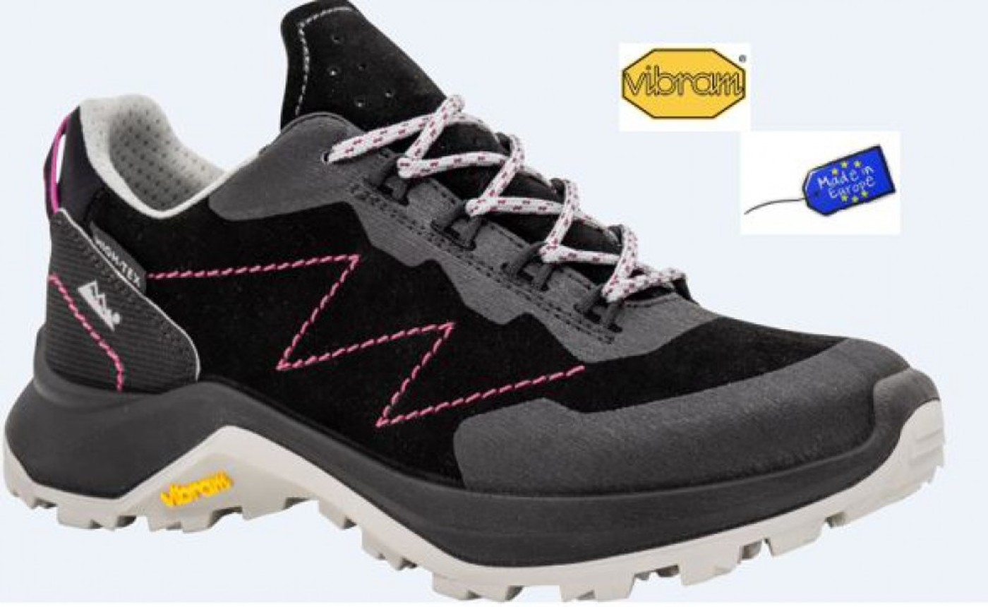 HIGH COLORADO EVO TRAIL PRO LADY - Damen