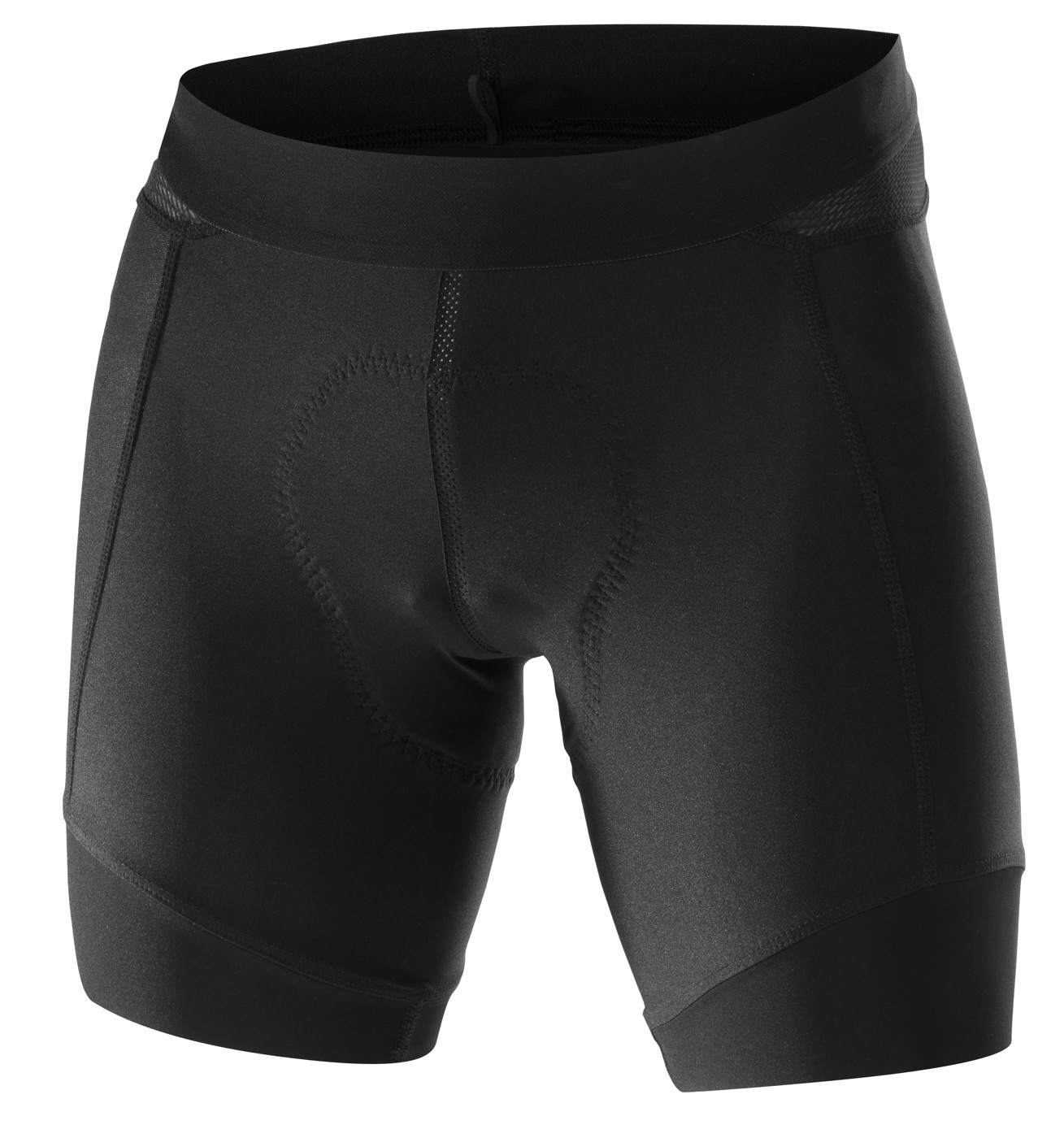 LÖFFLER M CYCLING SHORTS LIGHT HOTBOND - Herren