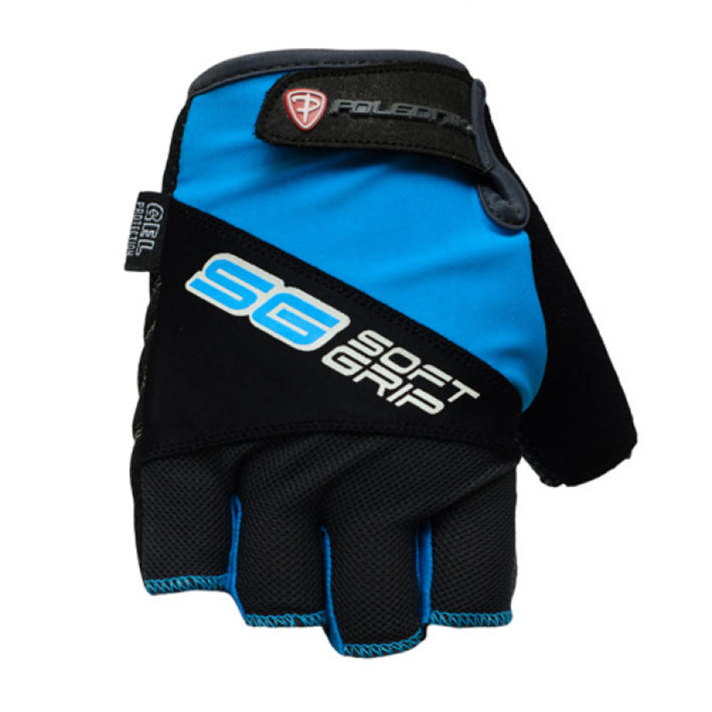 HIGH COLORADO Handschuhe SOFT G.N.