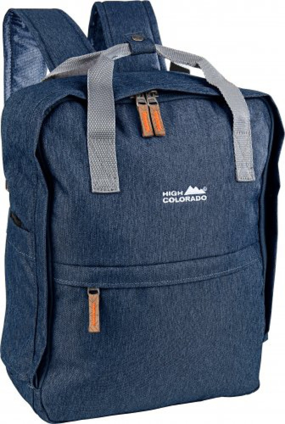 HIGH COLORADO SWIFT, Backpack