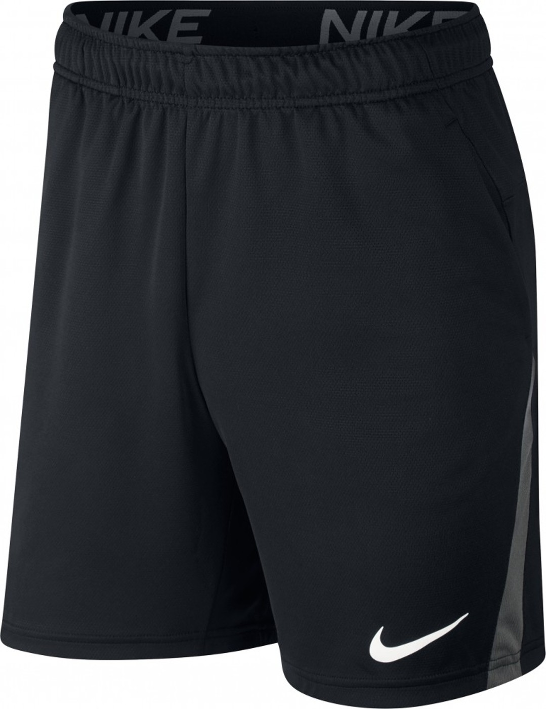 Nike Dri-FIT Training Sh - Herren