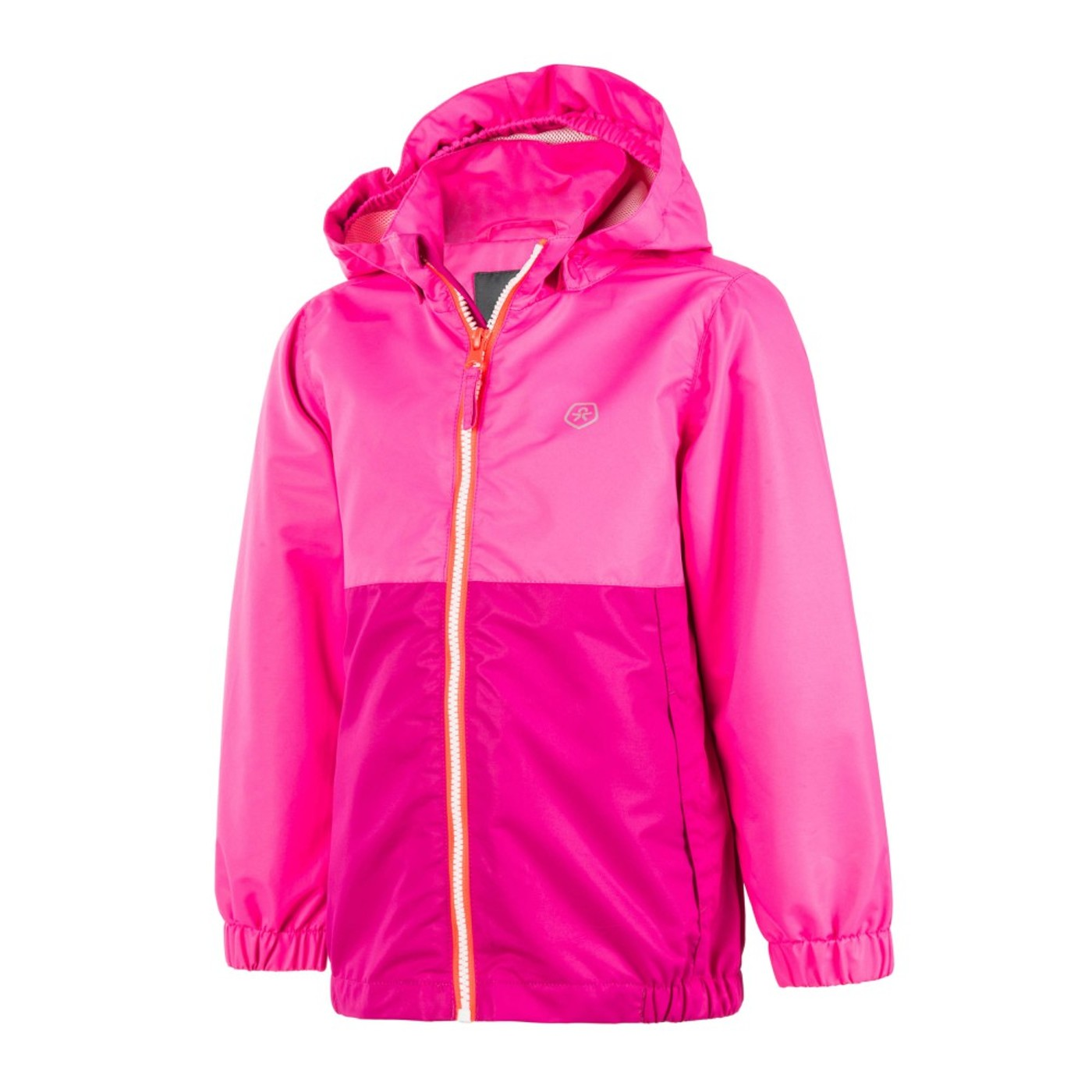 COLOR Outdoorjacke THY - Kinder