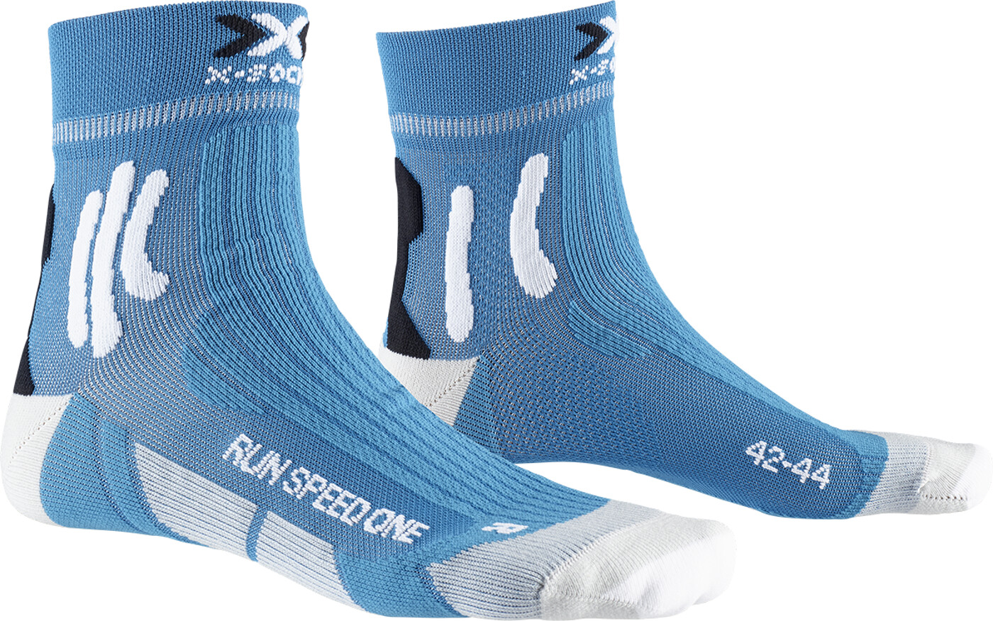 X-BIONIC X-SOCKS® RUN SPEED ONE - Herren