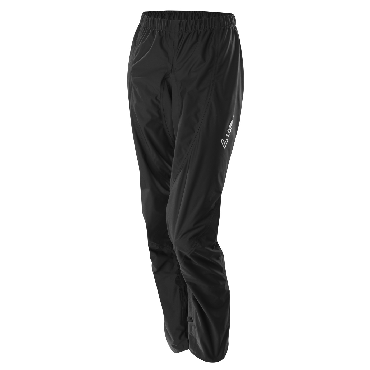 LÖFFLER W BIKE OVERPANTS GTX ACTIVE - Damen